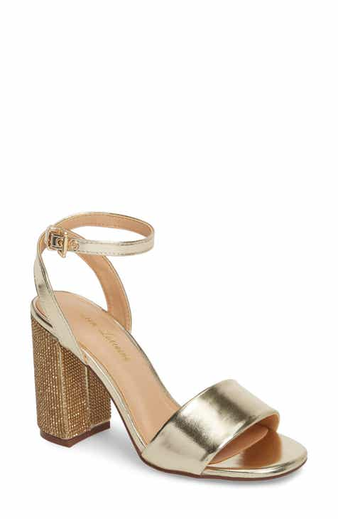 Women s Lauren Lorraine Shoes   Nordstrom 1391cdce474