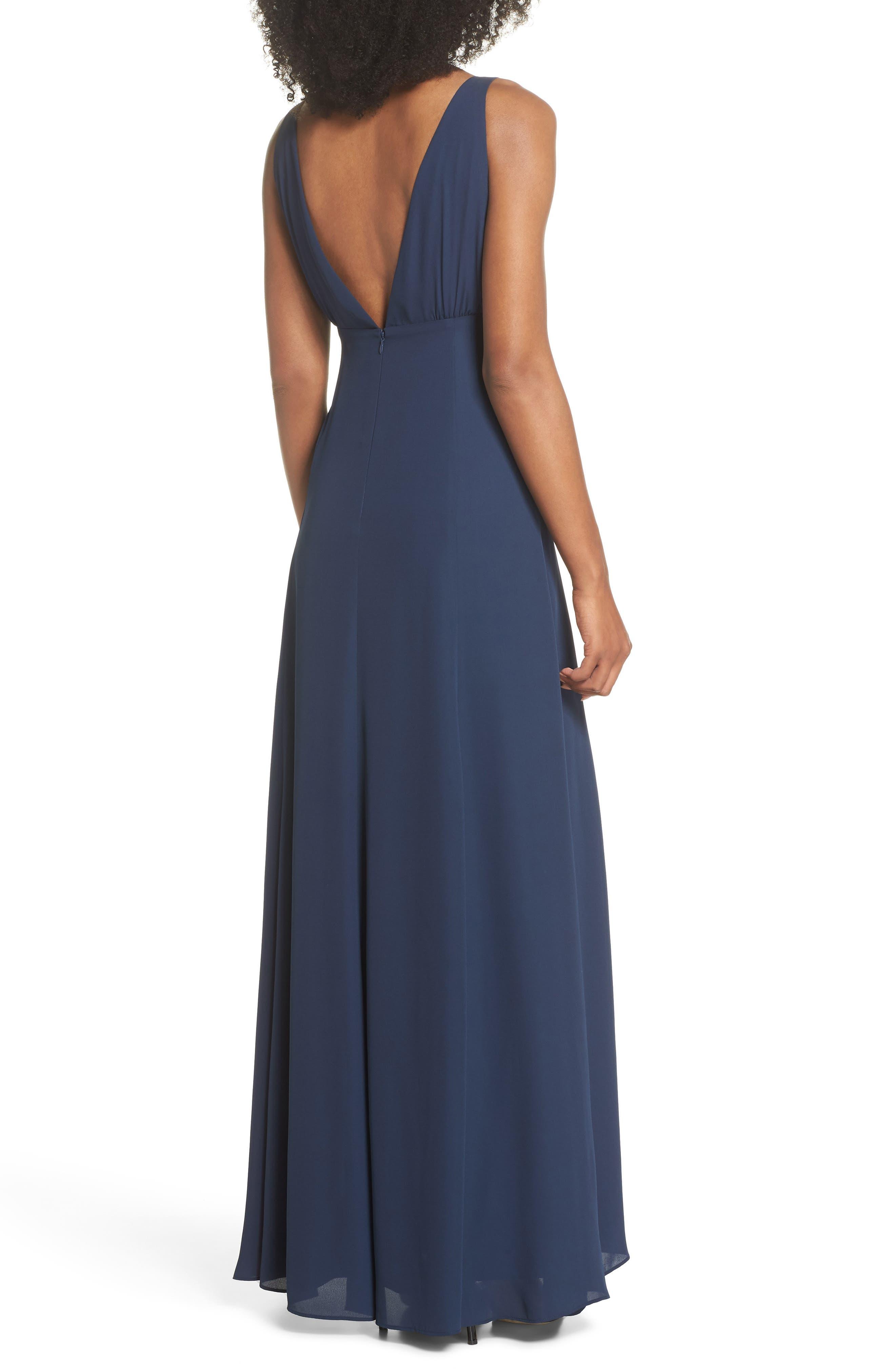 a7eabddd0 Women's WAYF Dresses | Nordstrom