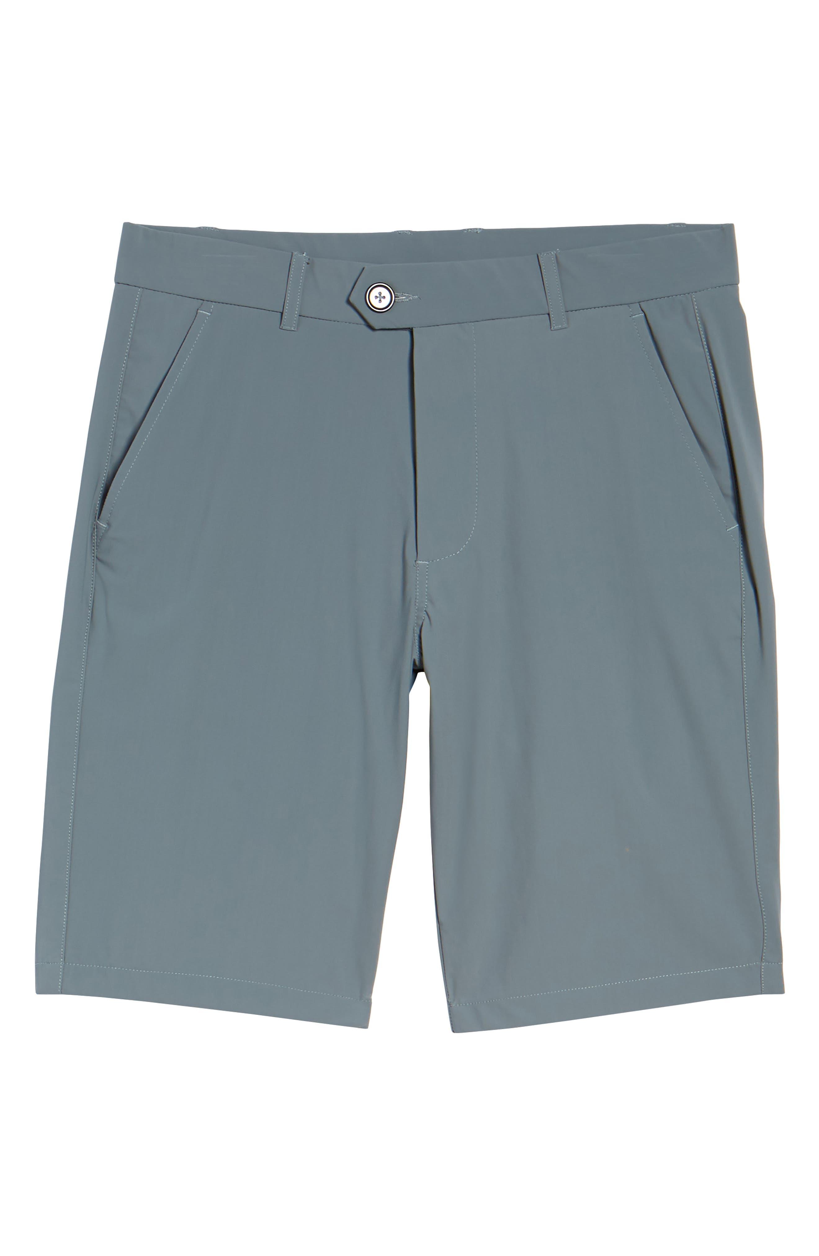 Montauk Shorts,                             Alternate thumbnail 6, color,                             Slate