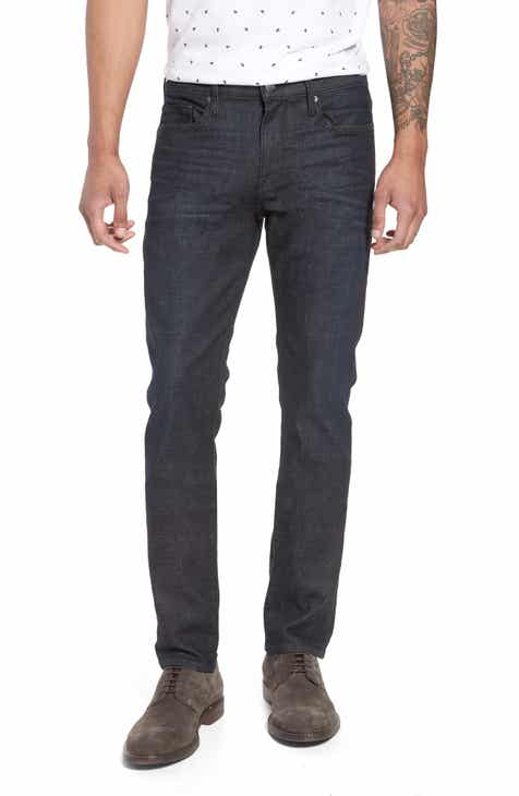 a5456e5f54f83c FRAME L Homme Skinny Jeans (Manhattan) (Nordstrom Exclusive)