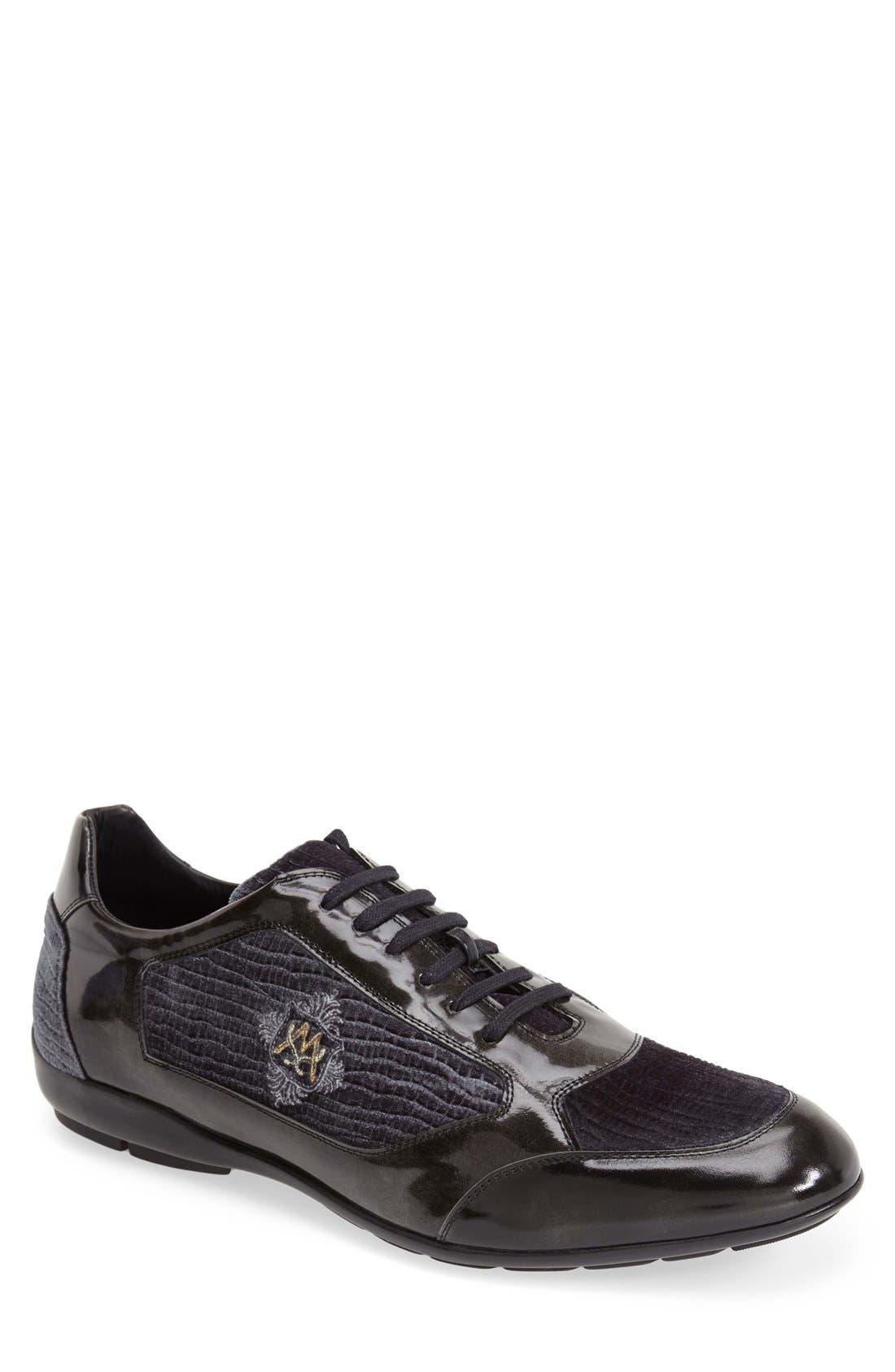 Mezlan Lope' Sneaker (Men)