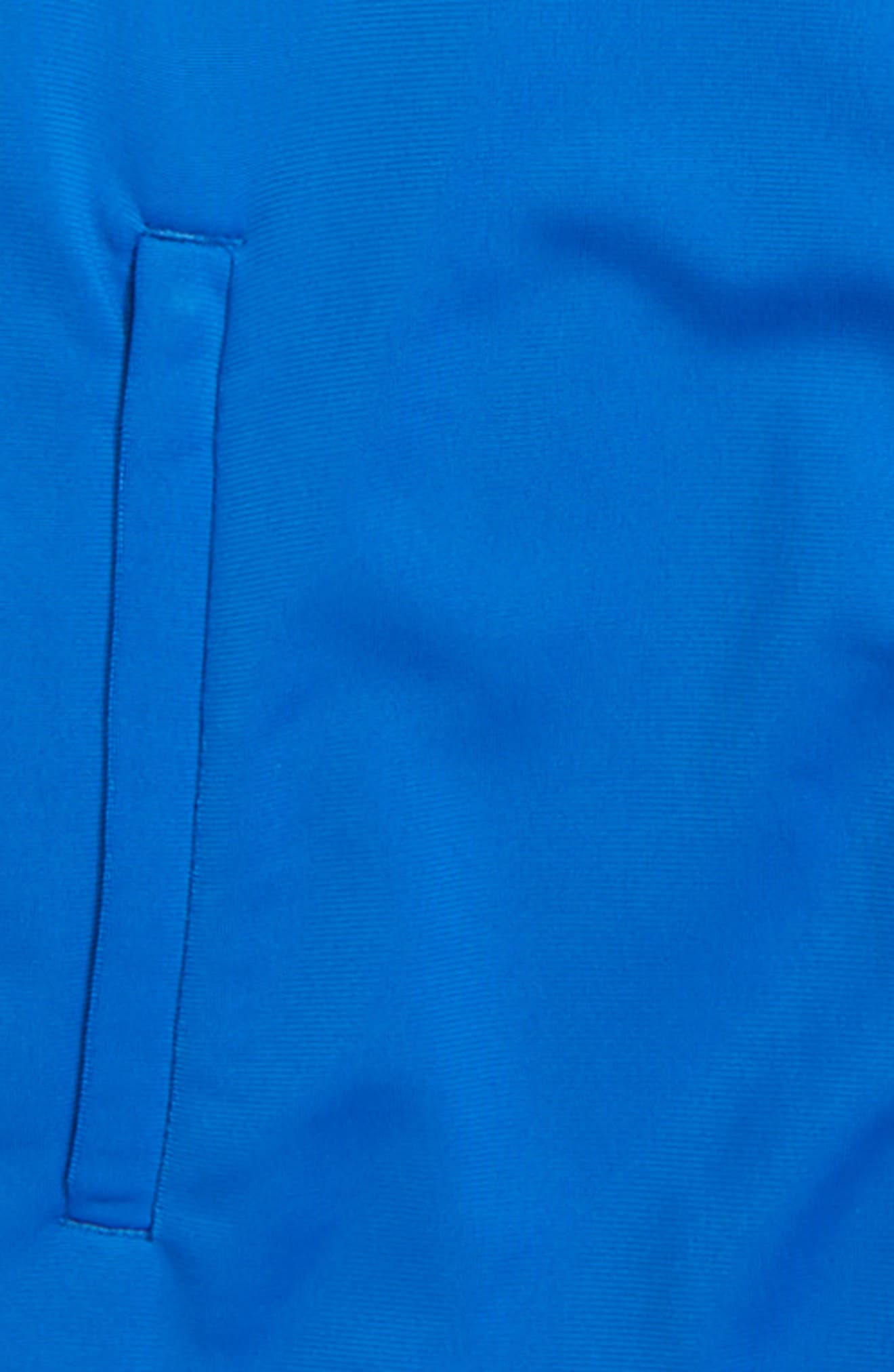 Alternate Image 2  - adidas Originals J Track Jacket (Little Boys & Big Boys)