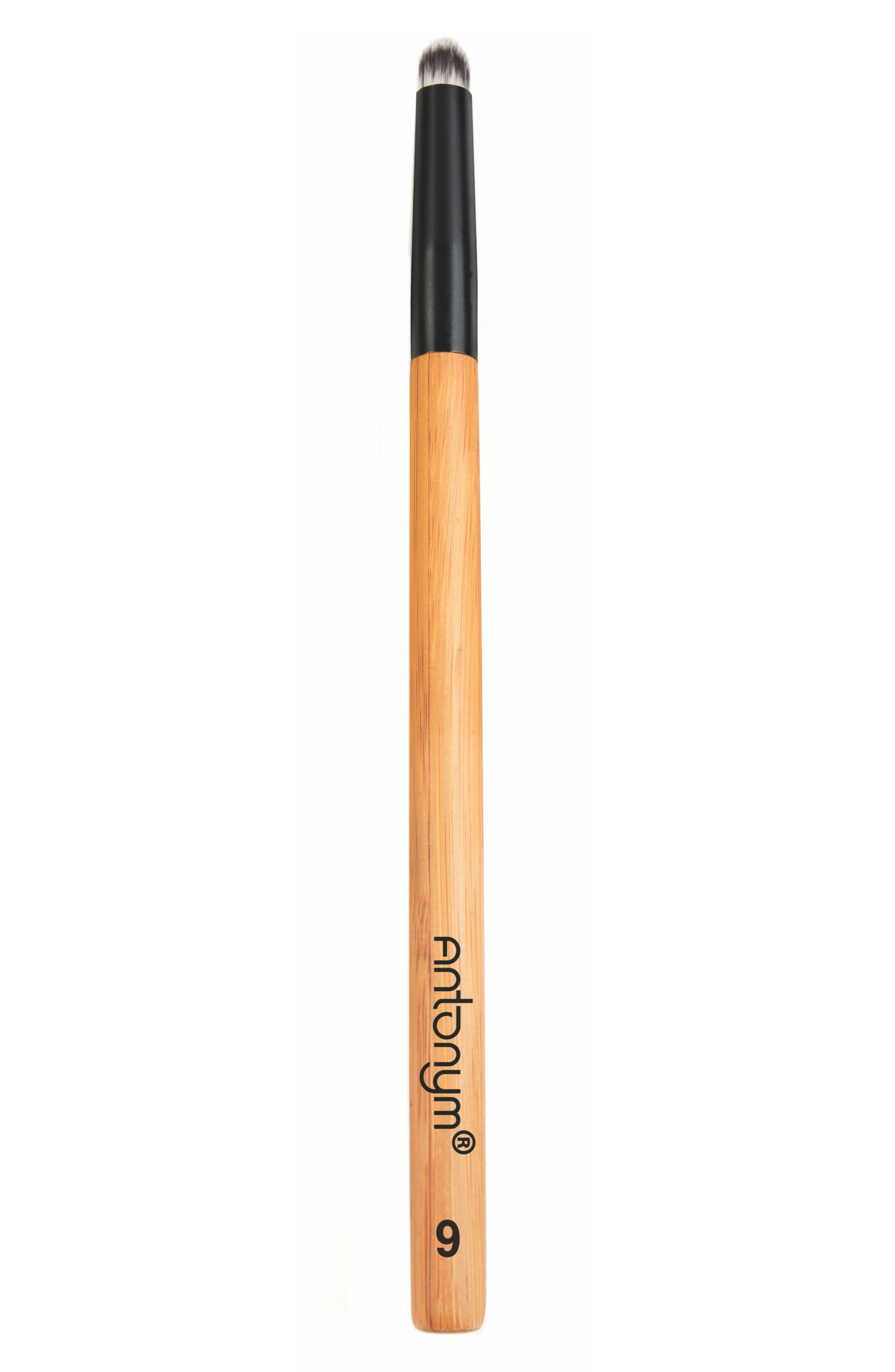 Large Pencil Brush,                         Main,                         color, No Color