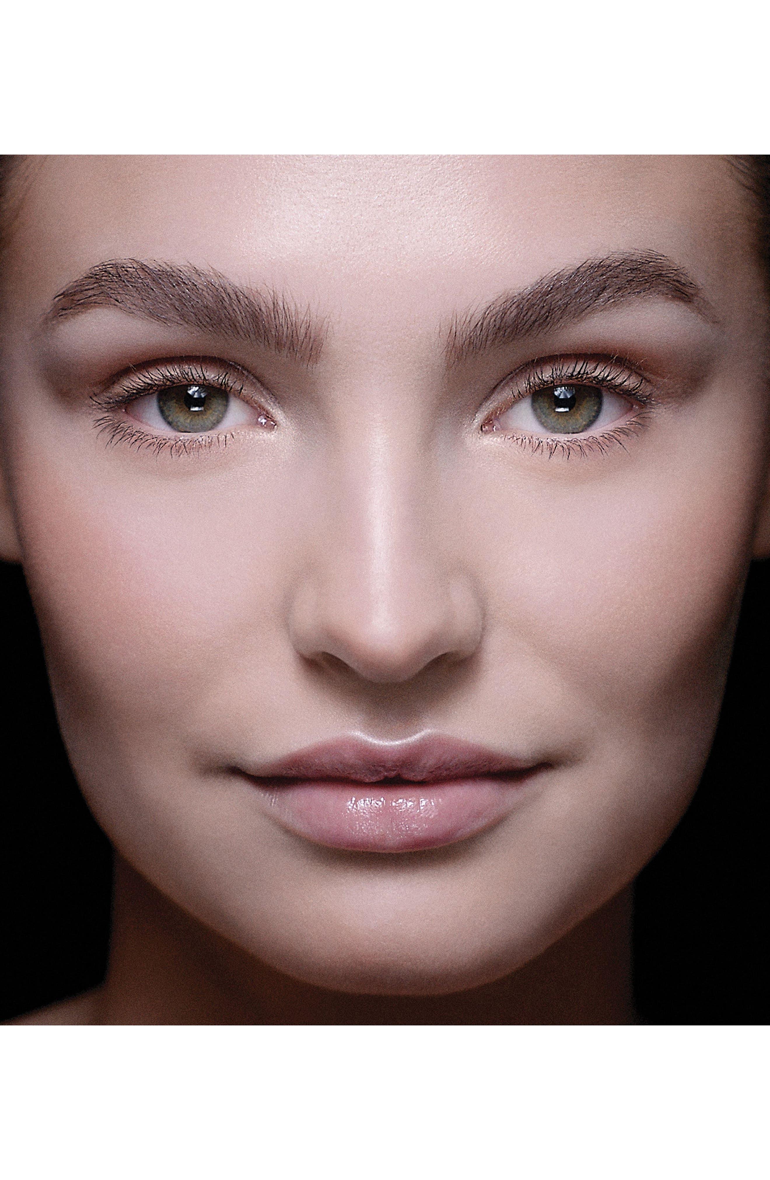 Alternate Image 3  - Tom Ford High Definition Eyeliner