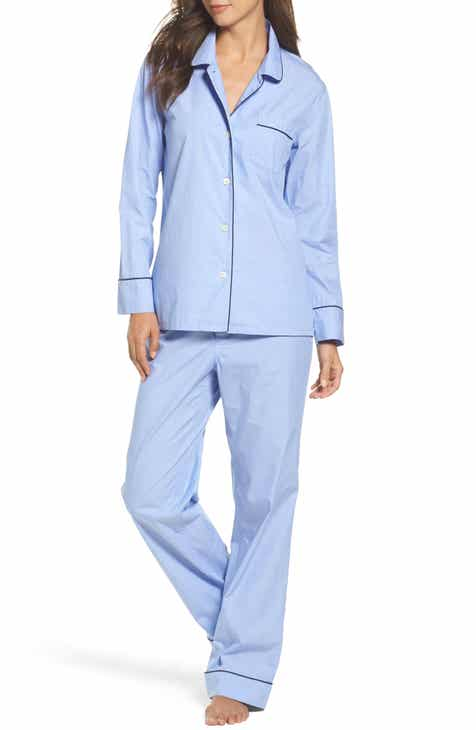 J.Crew Vintage Cotton Pajamas by J.CREW