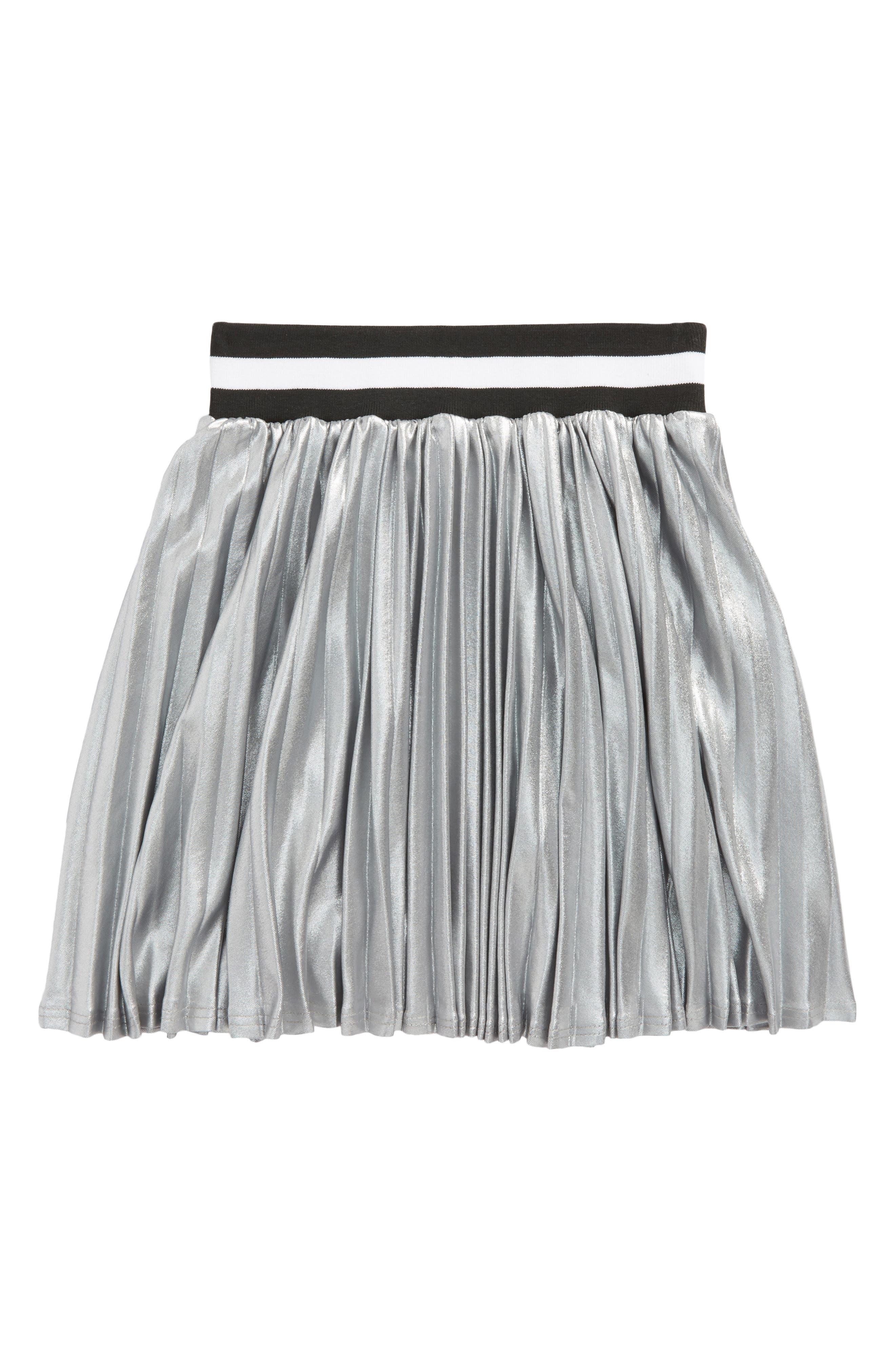 Little ELEVENPARIS Aly Skirt (Little Girls & Big Girls)