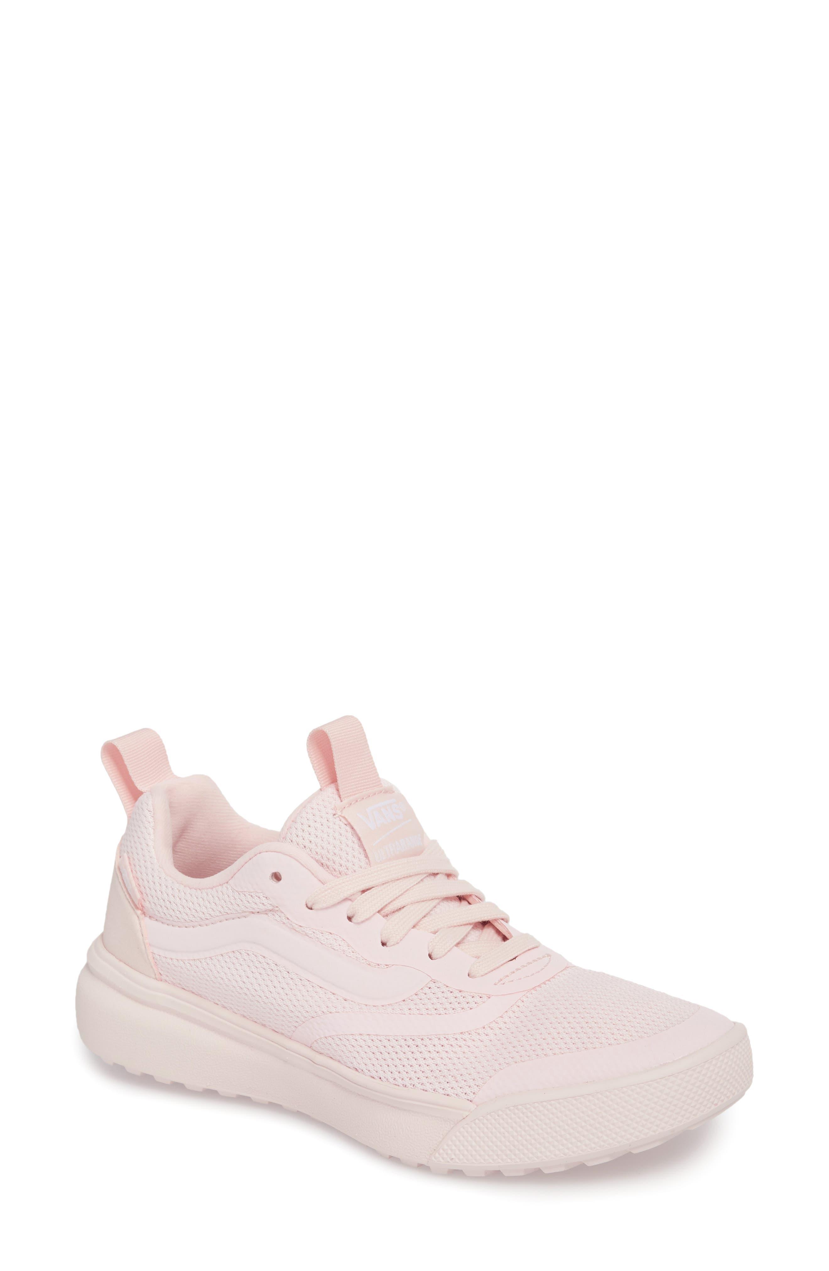 Vans UltraRange Rapidweld Sneaker (Women)