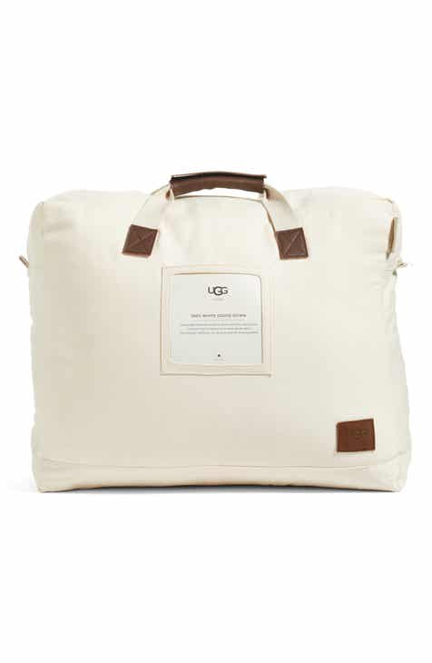 product image - Bedding In A Bag
