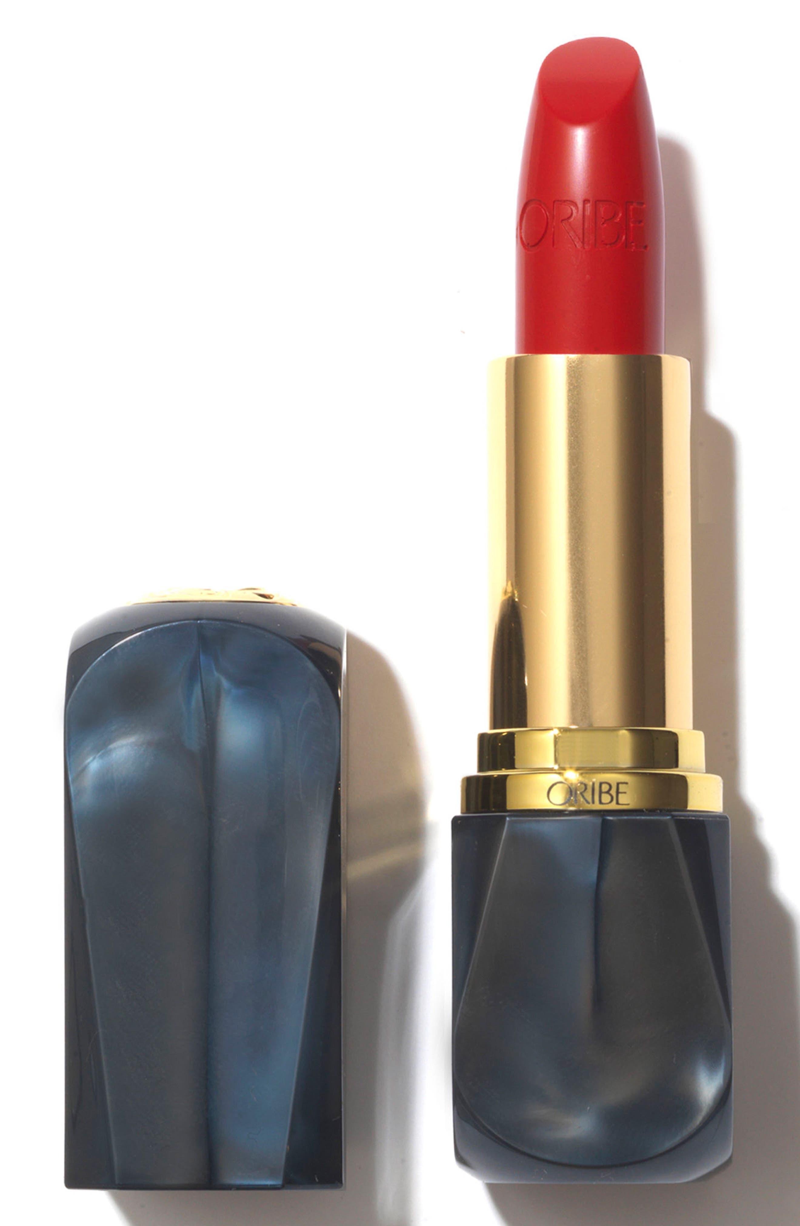 SPACE.NK.apothecary Oribe Lip Lust Crème Lipstick