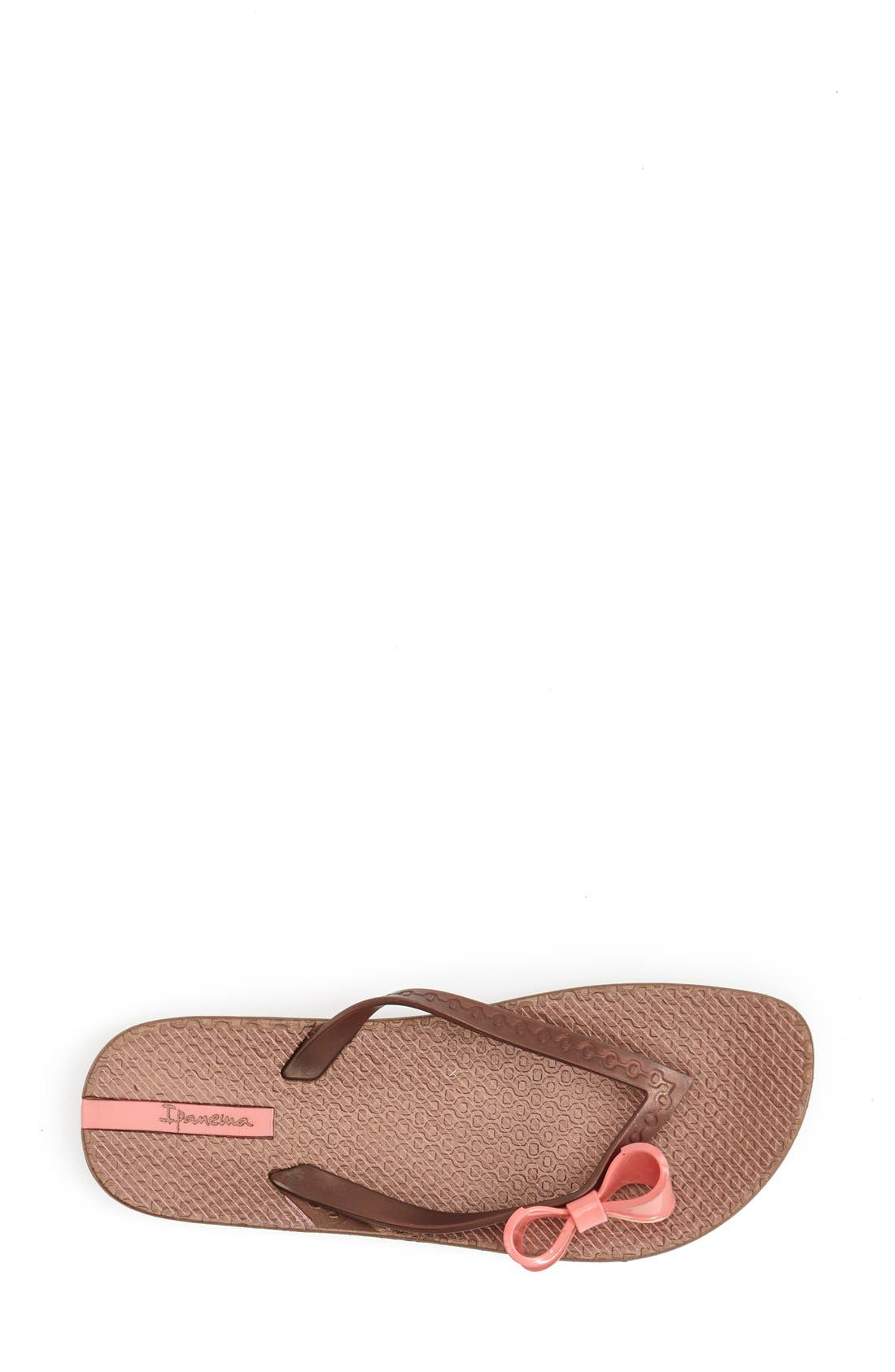 Alternate Image 3  - Ipanema 'Neo Clara' Flip Flop (Women)
