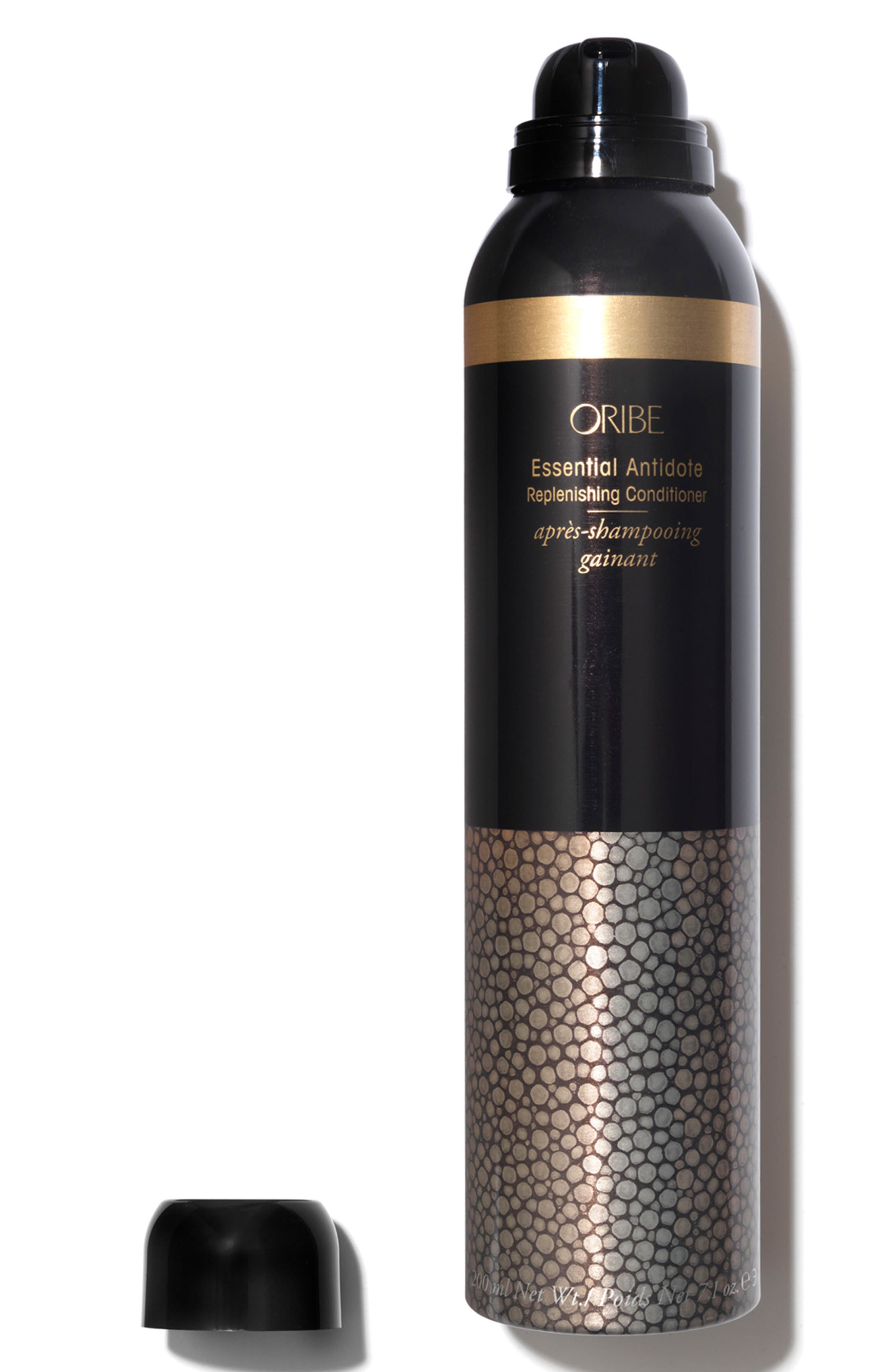Alternate Image 3  - SPACE.NK.apothecary Oribe Essential Antidote Conditioner