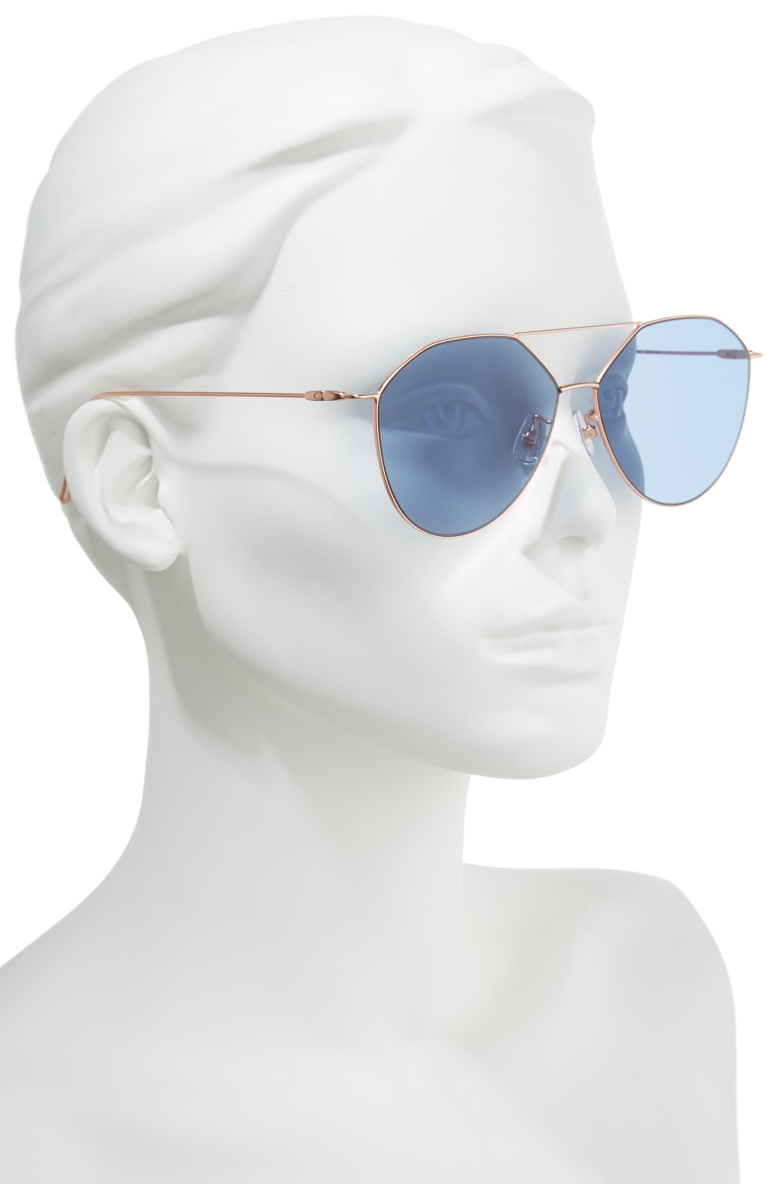 f37d673925e8f VEDI VERO Sunglasses for Women
