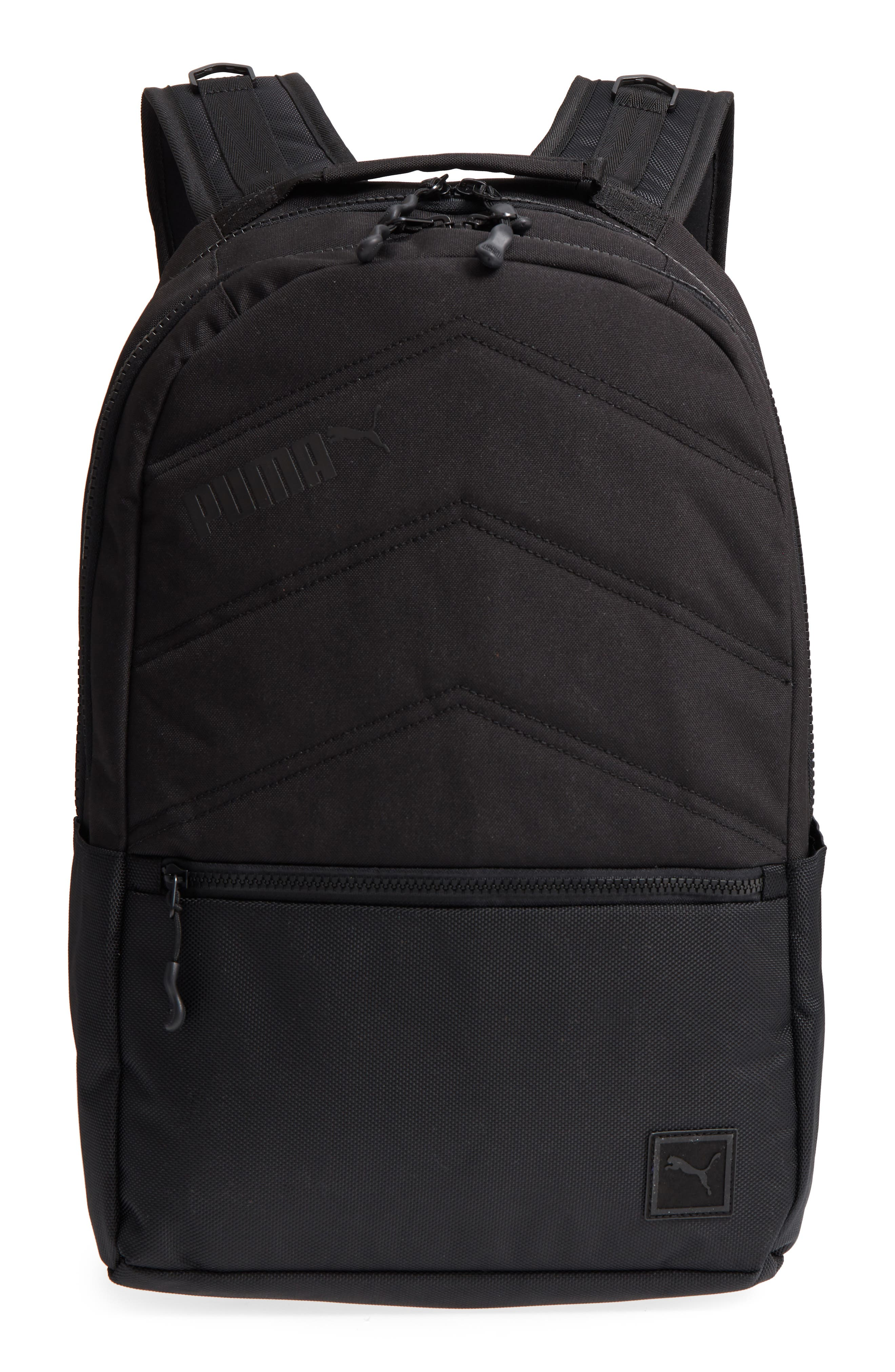 PUMA Ready Backpack