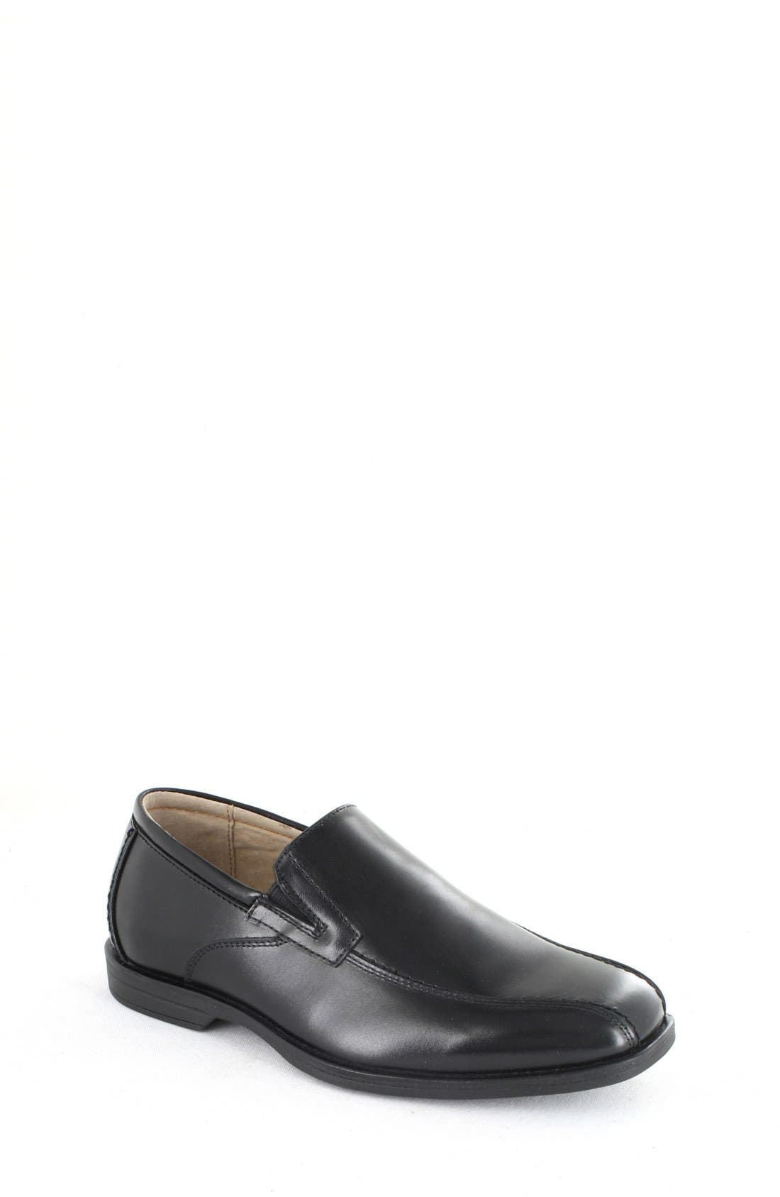 Florsheim 'Reveal' Slip On (Toddler, Little Kid & Big Kid)