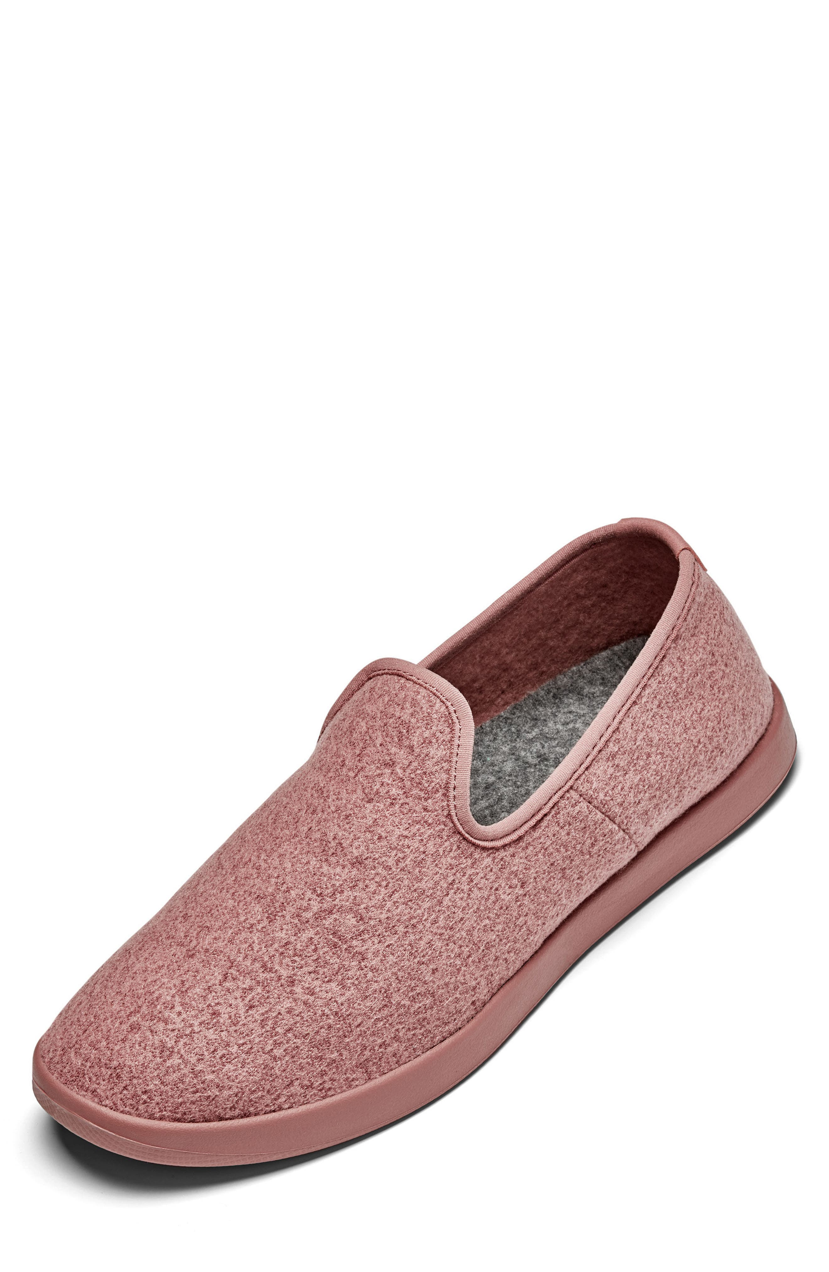 Moda In Pelle Estela Smart Loafer 1600172960 Women's Shoes Moda In Pelle Flats
