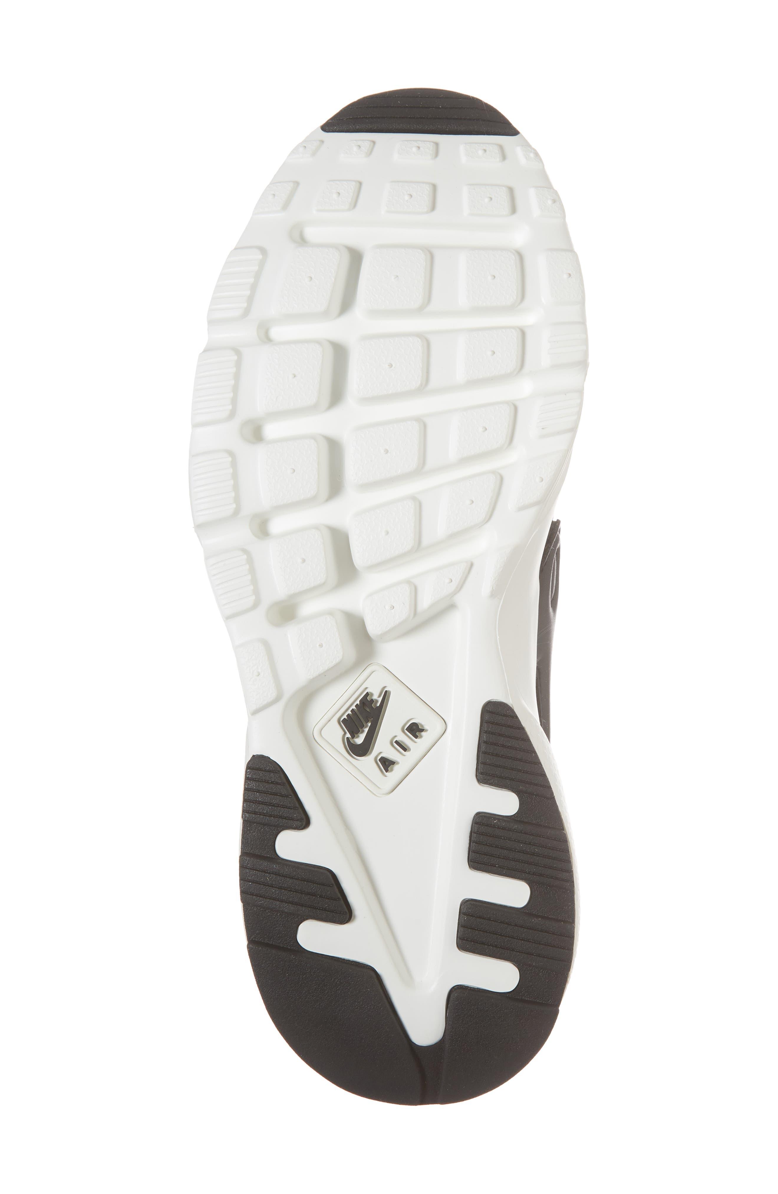 Alternate Image 6  - Nike Air Huarache Run Ultra SE Sneaker (Men)