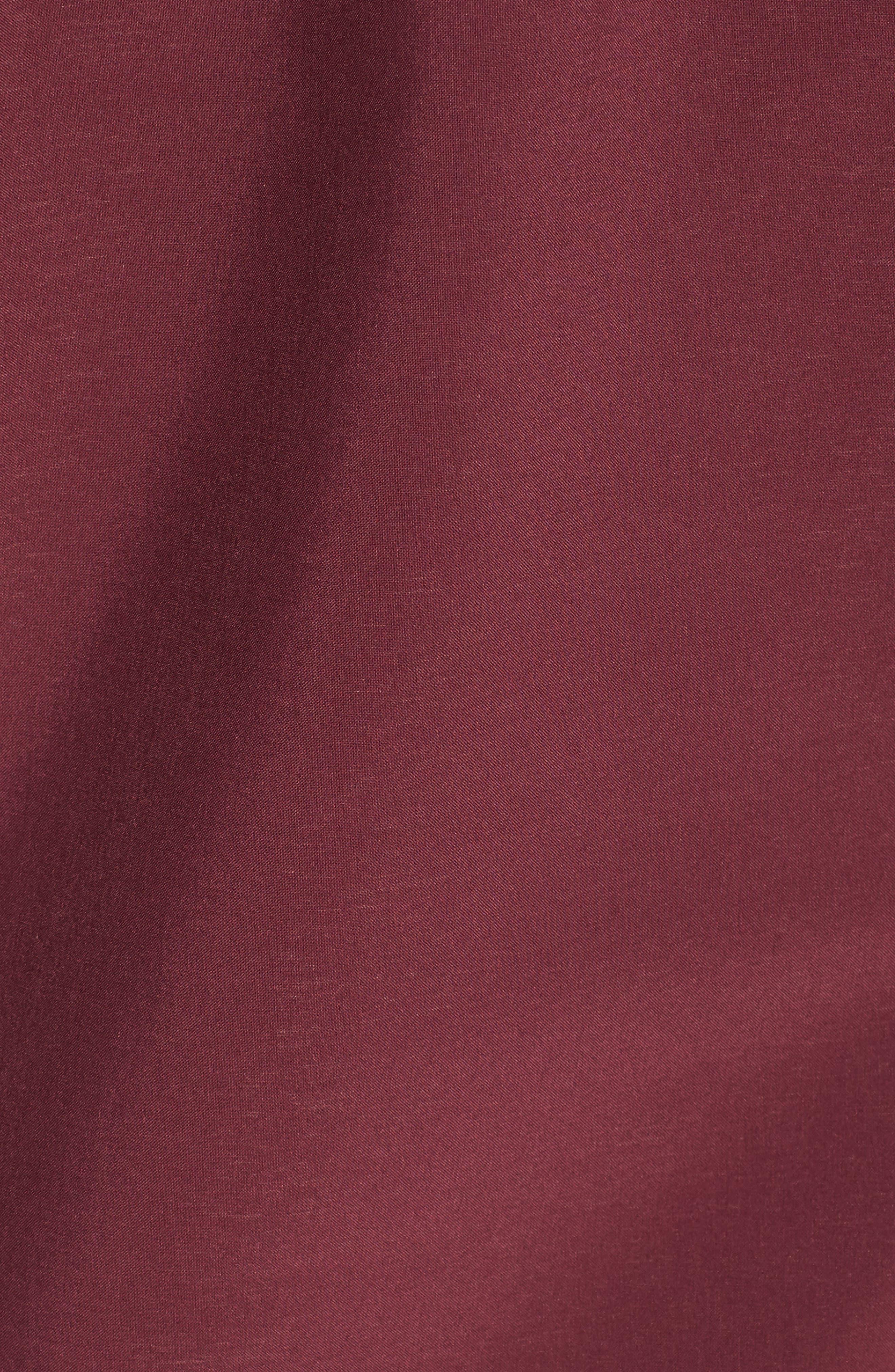 Apex Bionic Grace Jacket,                             Alternate thumbnail 6, color,                             Fig