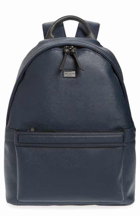 Ted Baker London Crossgrain Backpack