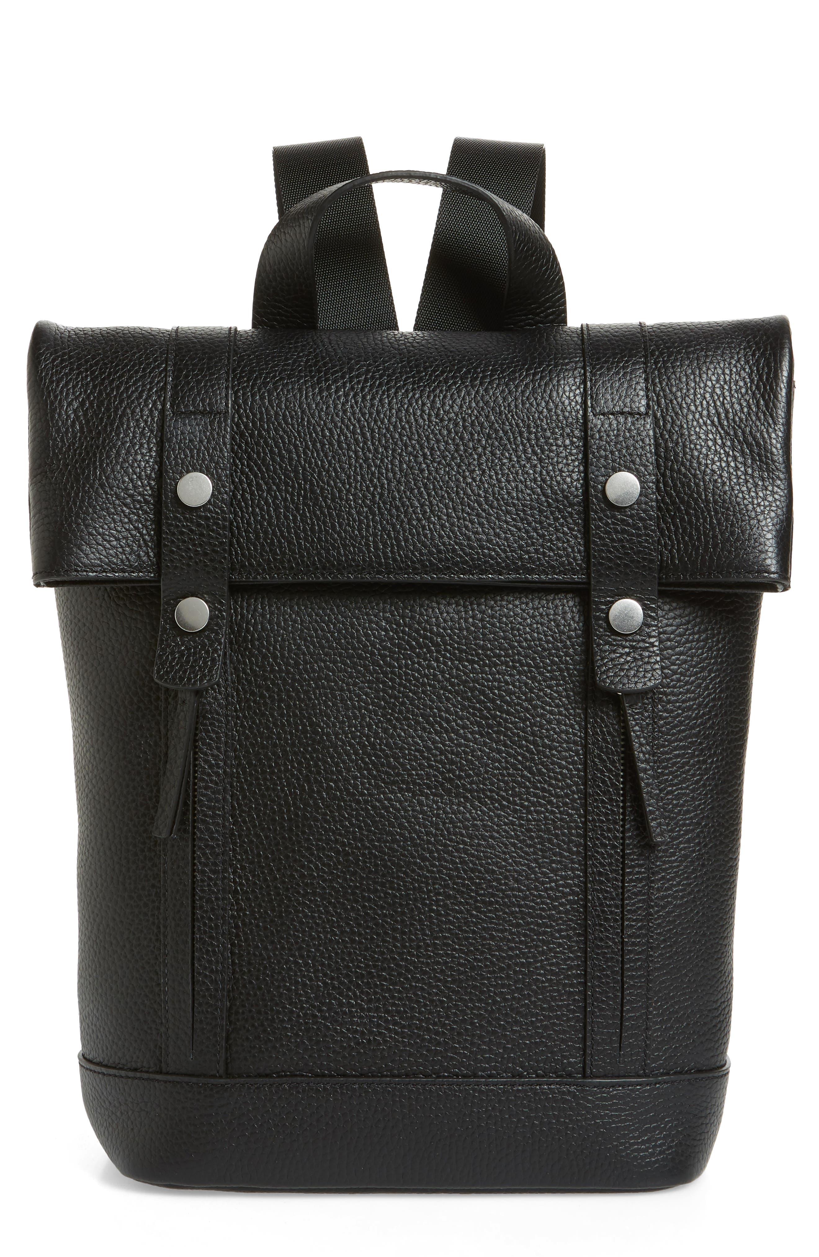 a259c0574e Women s Sale Handbags   Wallets