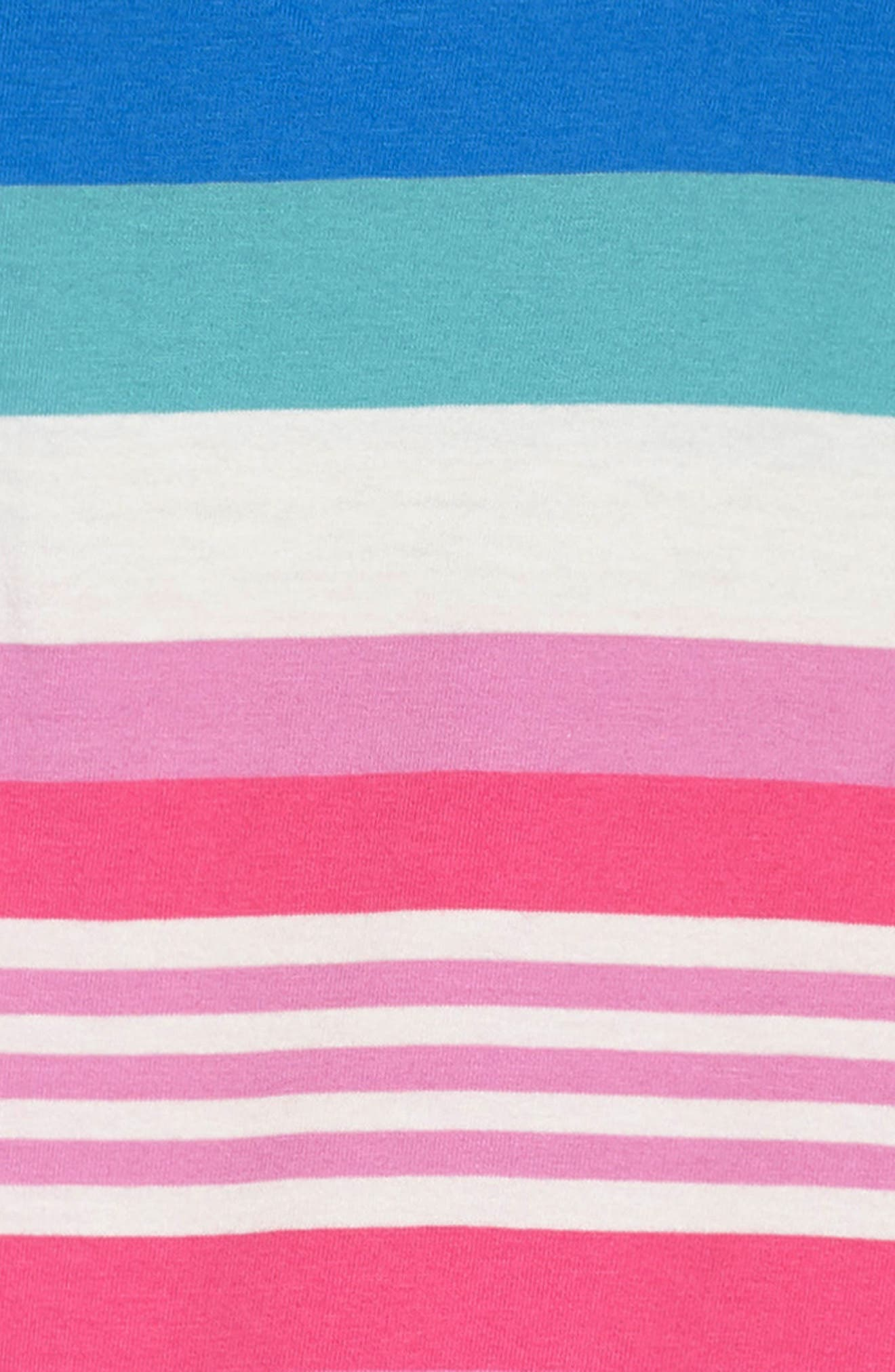 Alternate Image 3  - Tea Collection Summer Dress (Toddler Girls, Little Girls & Big Girls)