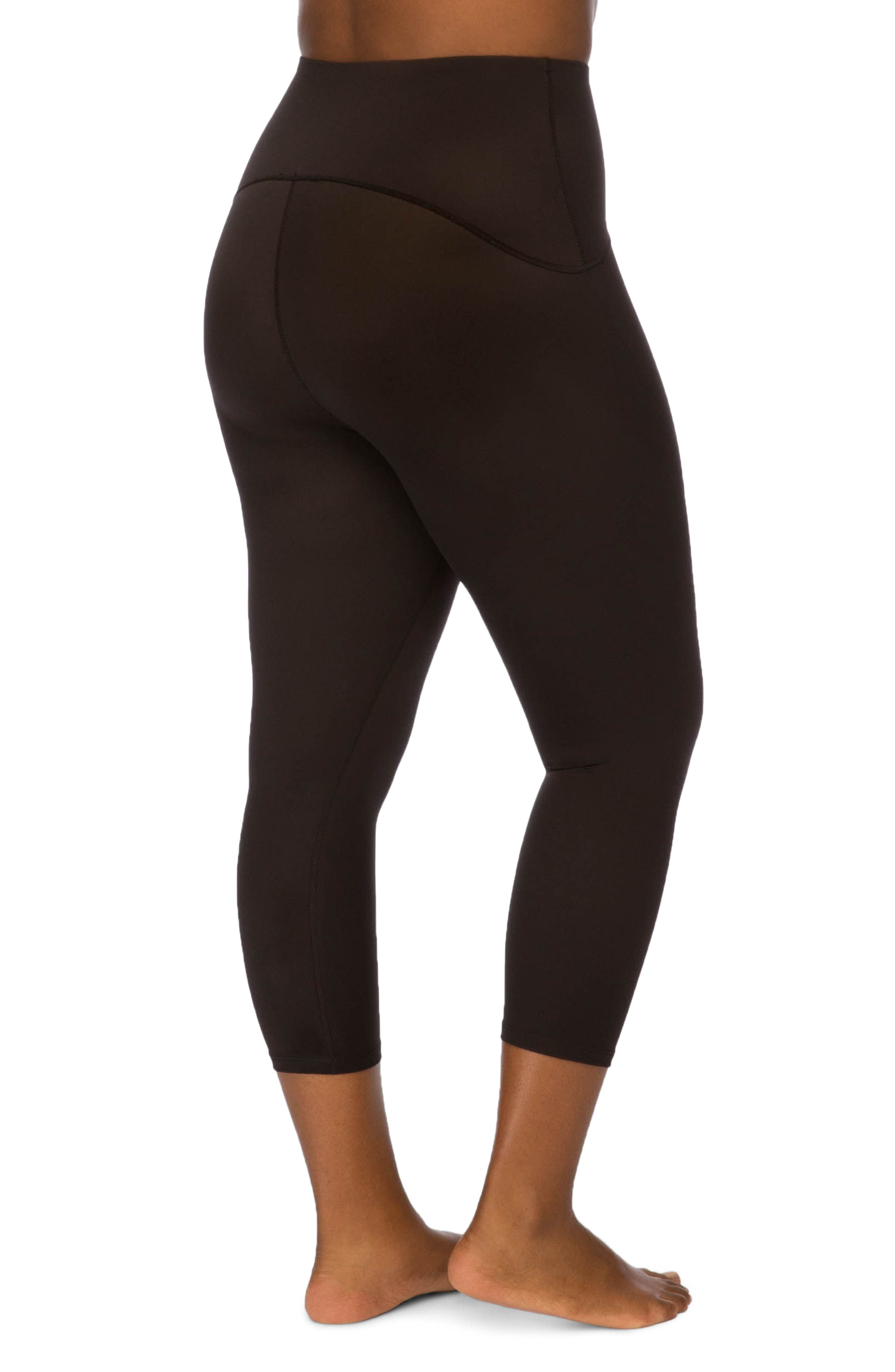 db0d7d7a667 Women s SPANX® Workout Clothes   Activewear