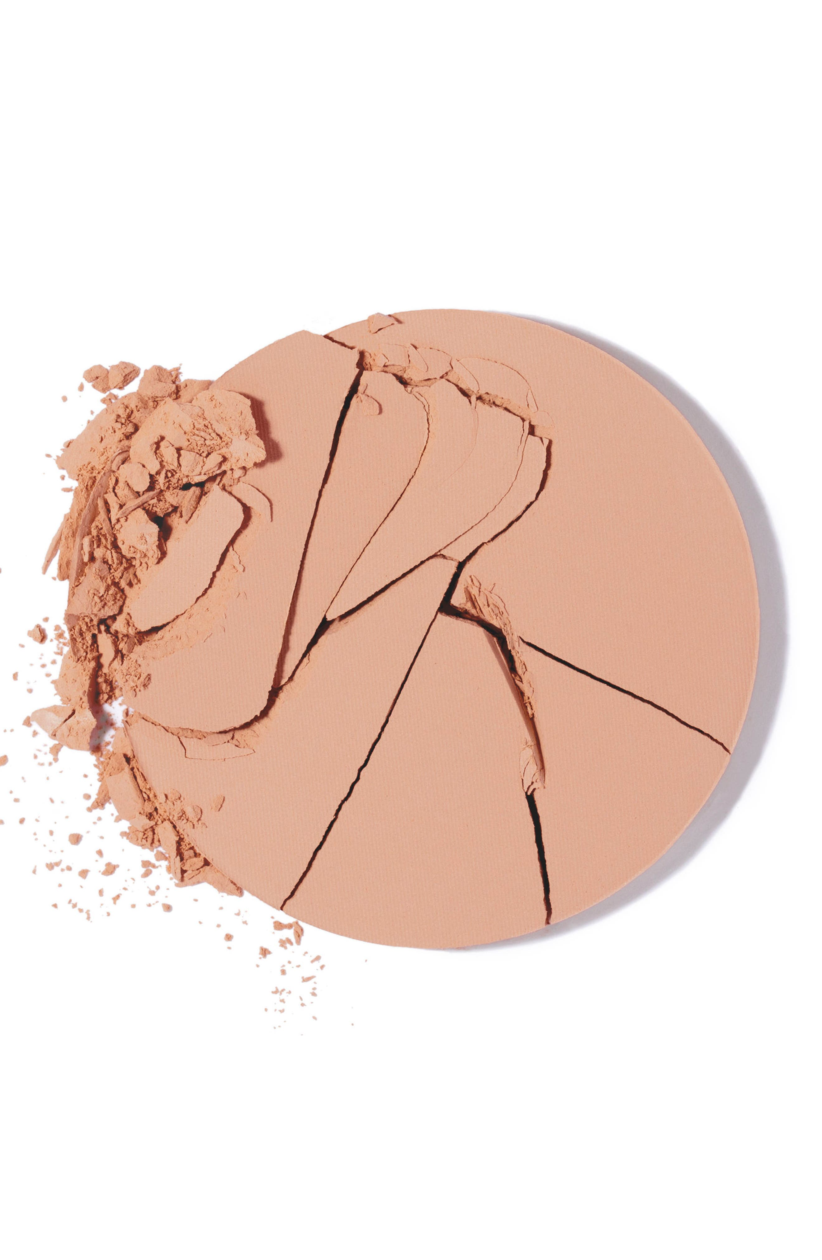 Compact Makeup Foundation,                             Alternate thumbnail 2, color,                             Dune