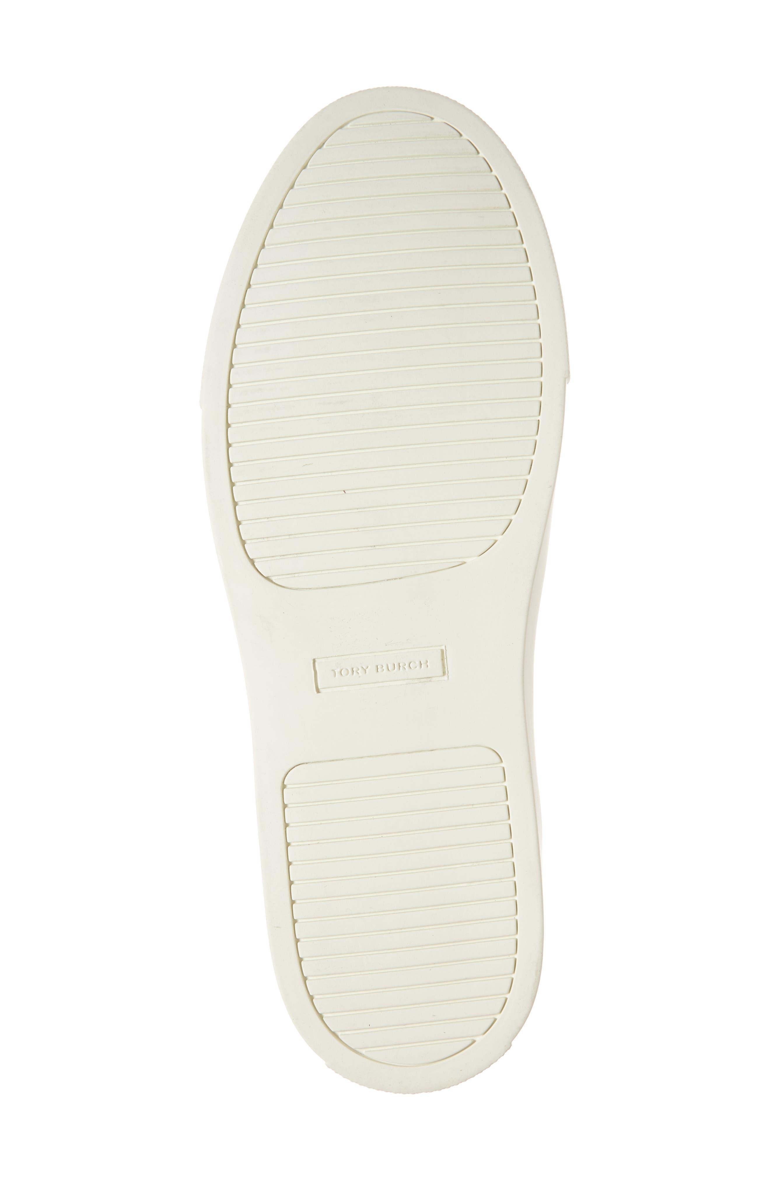 Ames Sneaker,                             Alternate thumbnail 6, color,                             Sea Shell Pink/ Sea Shell Pink