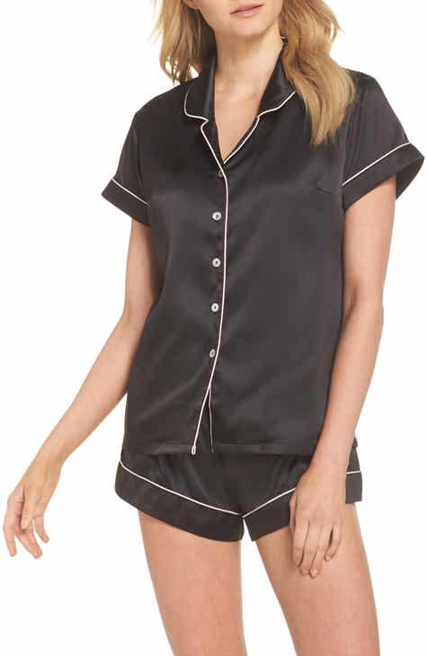 80f174ec88 Women s Homebodii Pajamas   Robes
