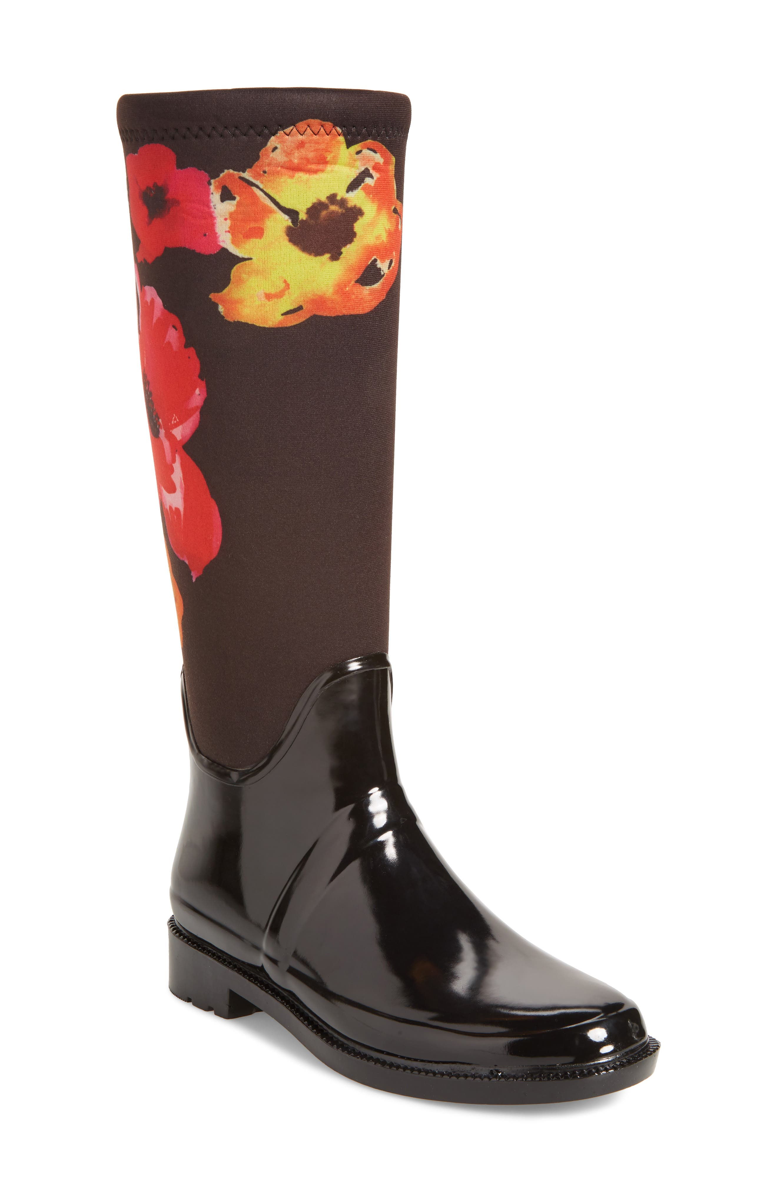 Cougar Talon Rain Boot (Women)
