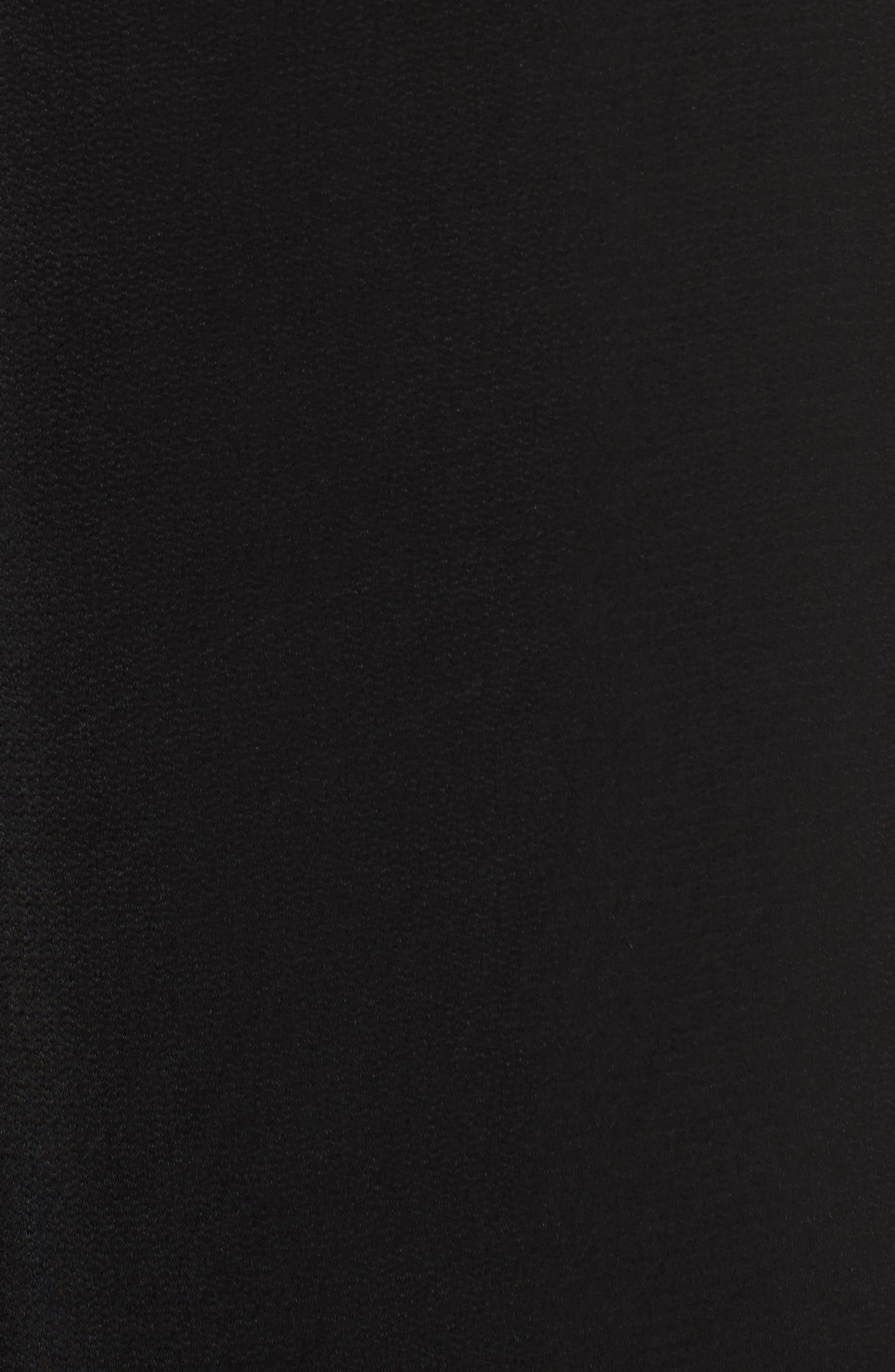 Madrigal Pants,                             Alternate thumbnail 7, color,                             Black