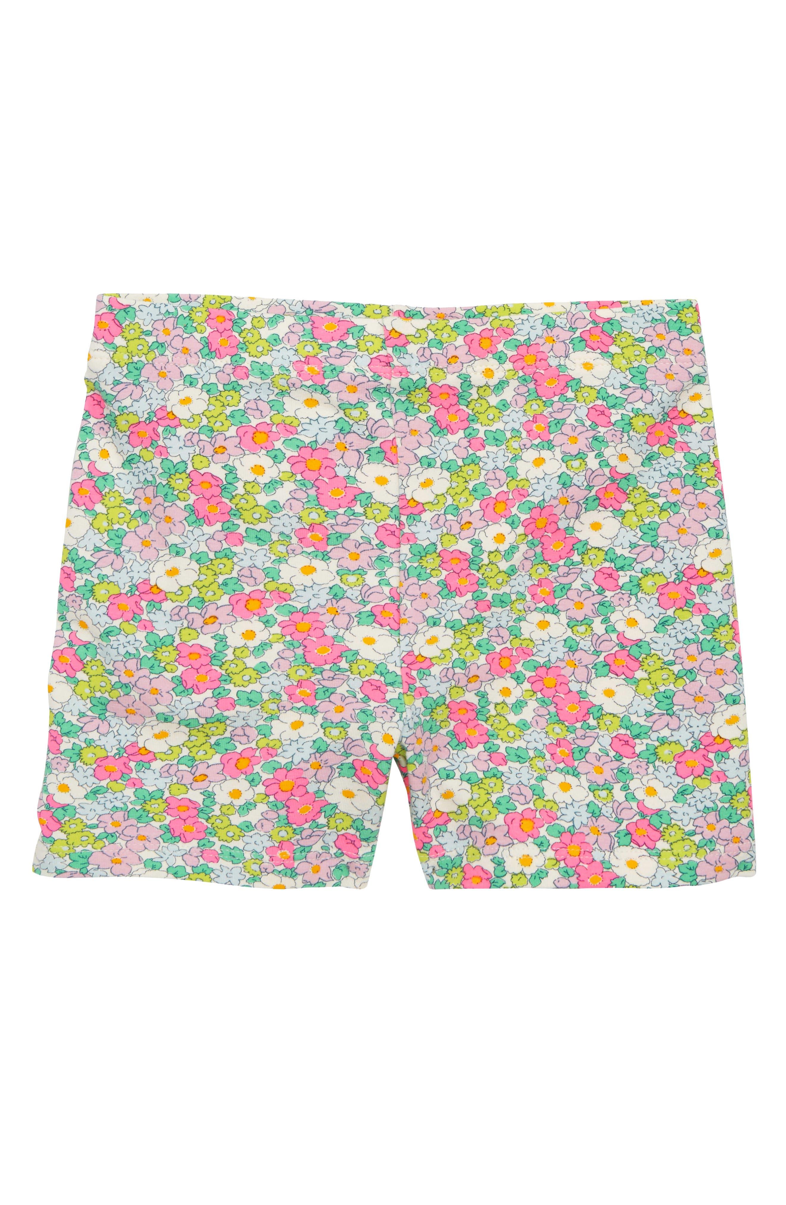 Jersey Shorts,                         Main,                         color, Knockout Pink Vintag