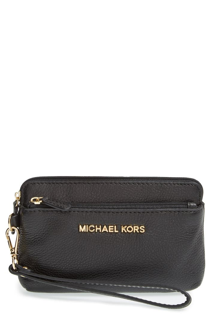 867f82d77433 Michael Kors Wallet Wristlet Nordstrom | Stanford Center for ...