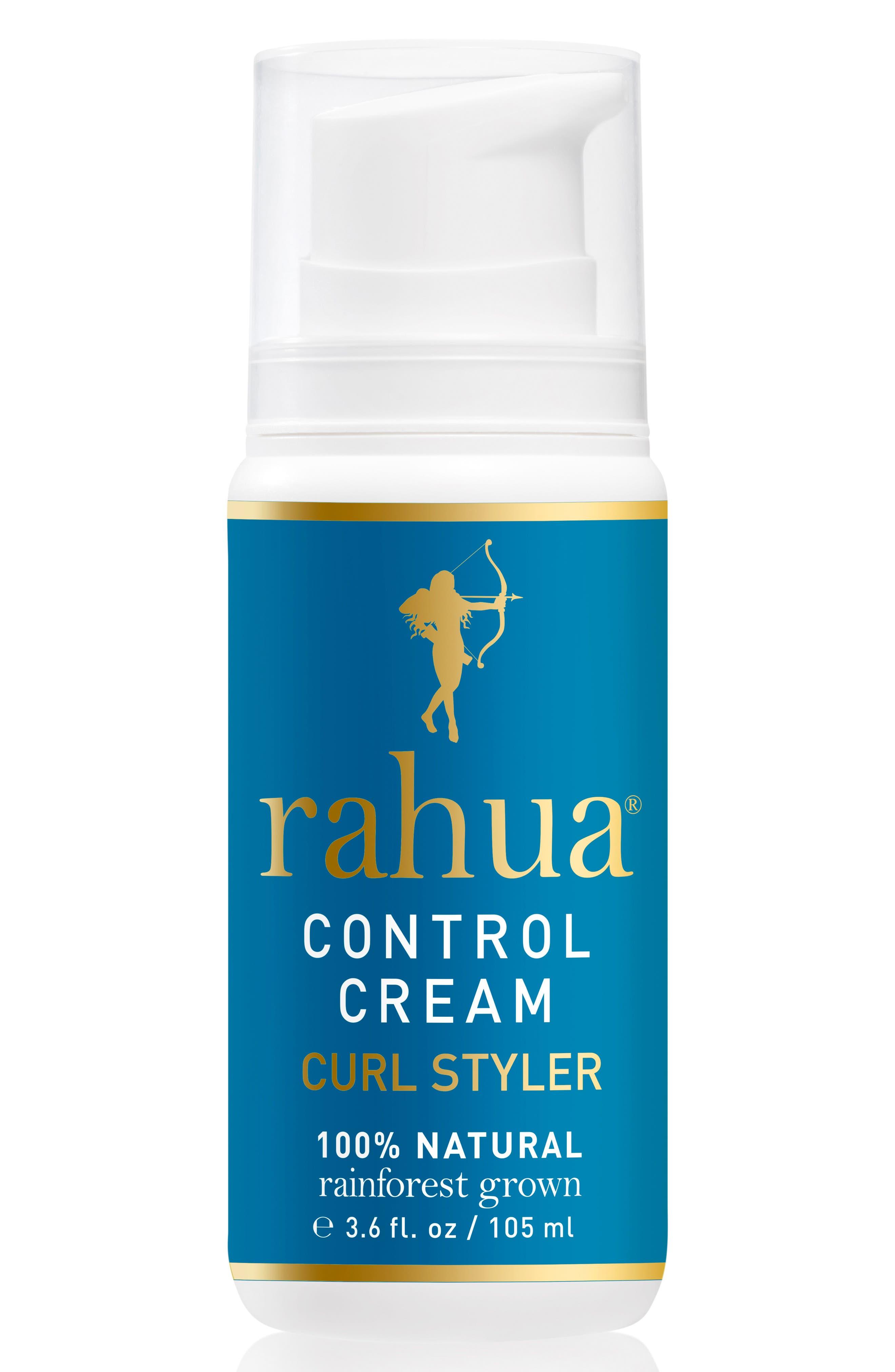 SPACE.NK.apothecary rahua® Control Cream Curl Styler