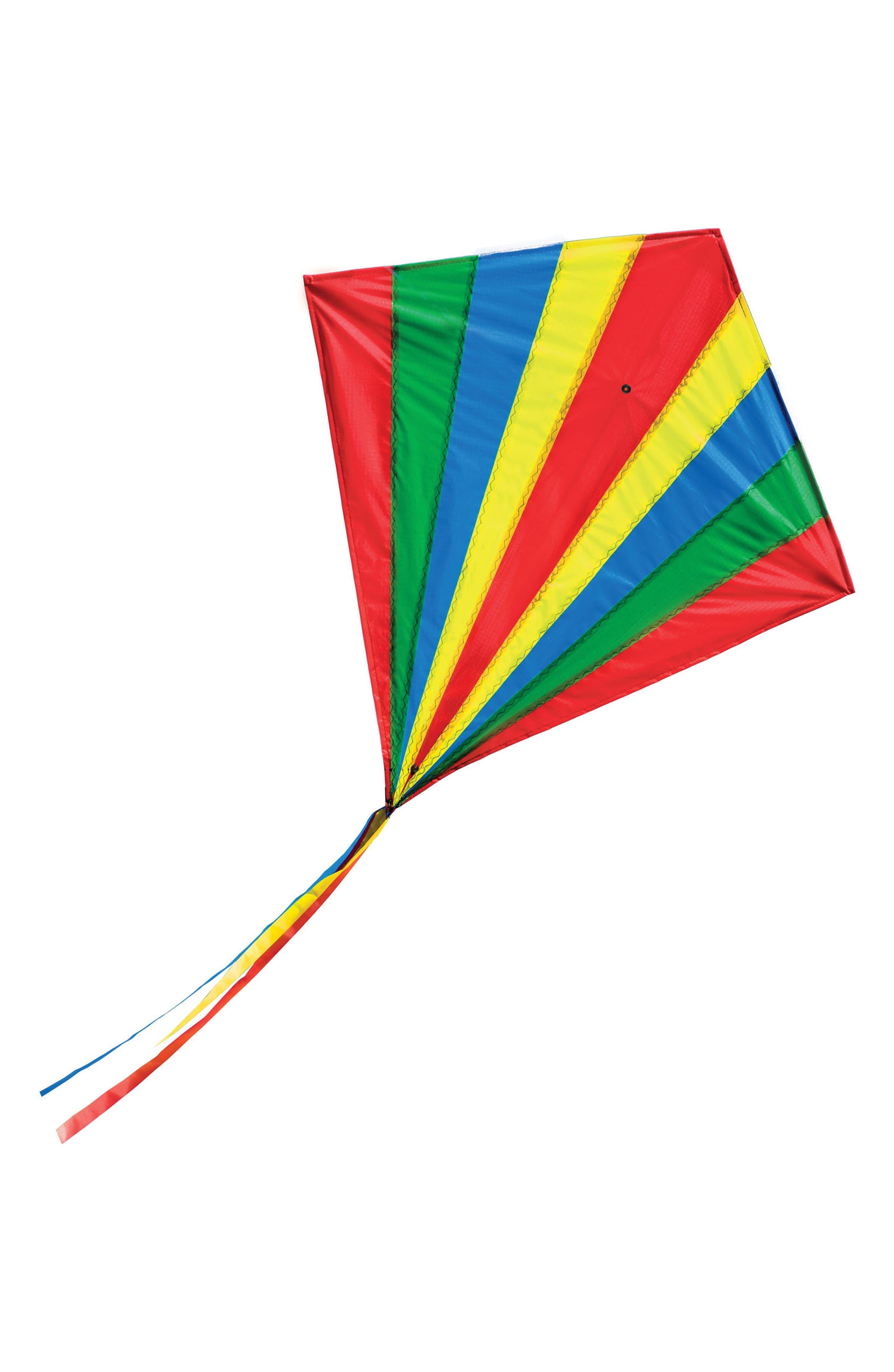 Spectrum Diamond Kite,                             Main thumbnail 1, color,                             Multi