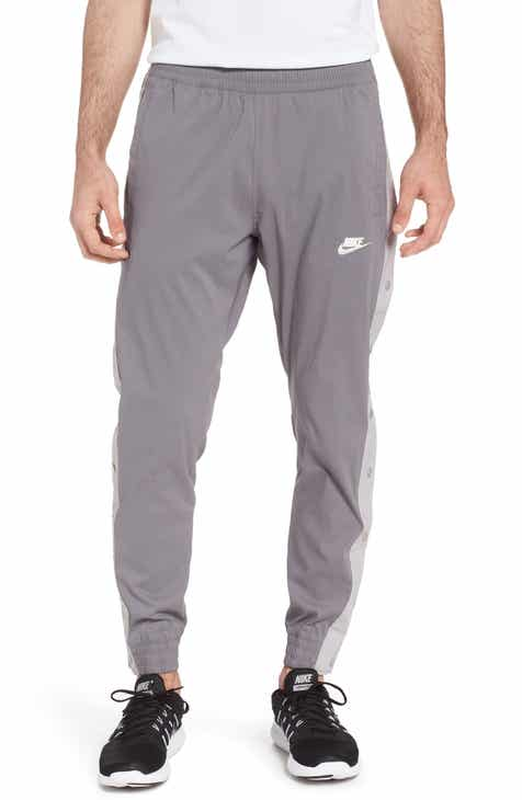 177016cdb831 Nike NSW Air Force 1 Lounge Pants
