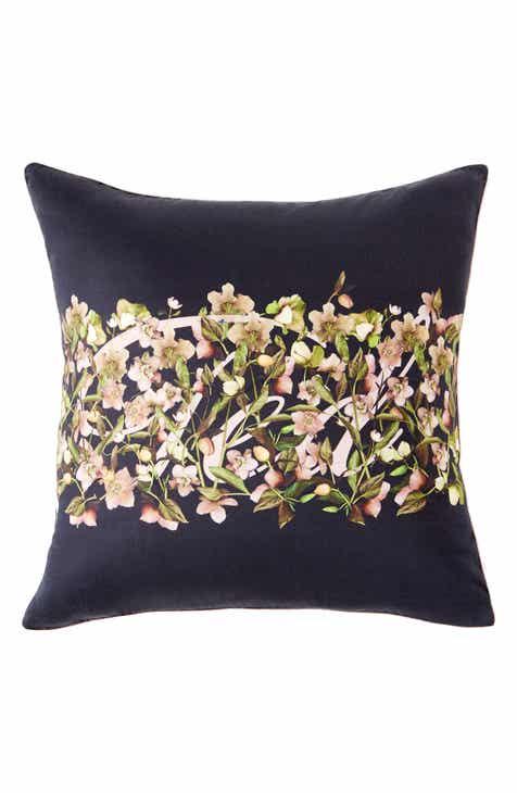 Women s Decorative Pillows Ted Baker London  ad6ac9438d