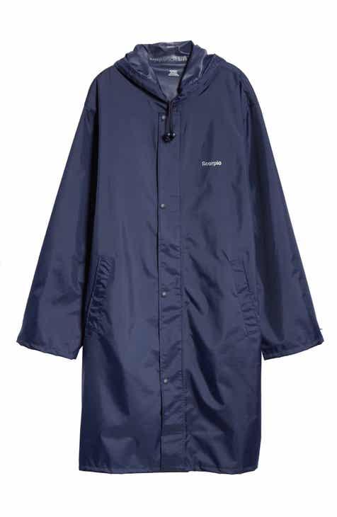 Lovely Women's Rain Coats & Jackets | Nordstrom RS92