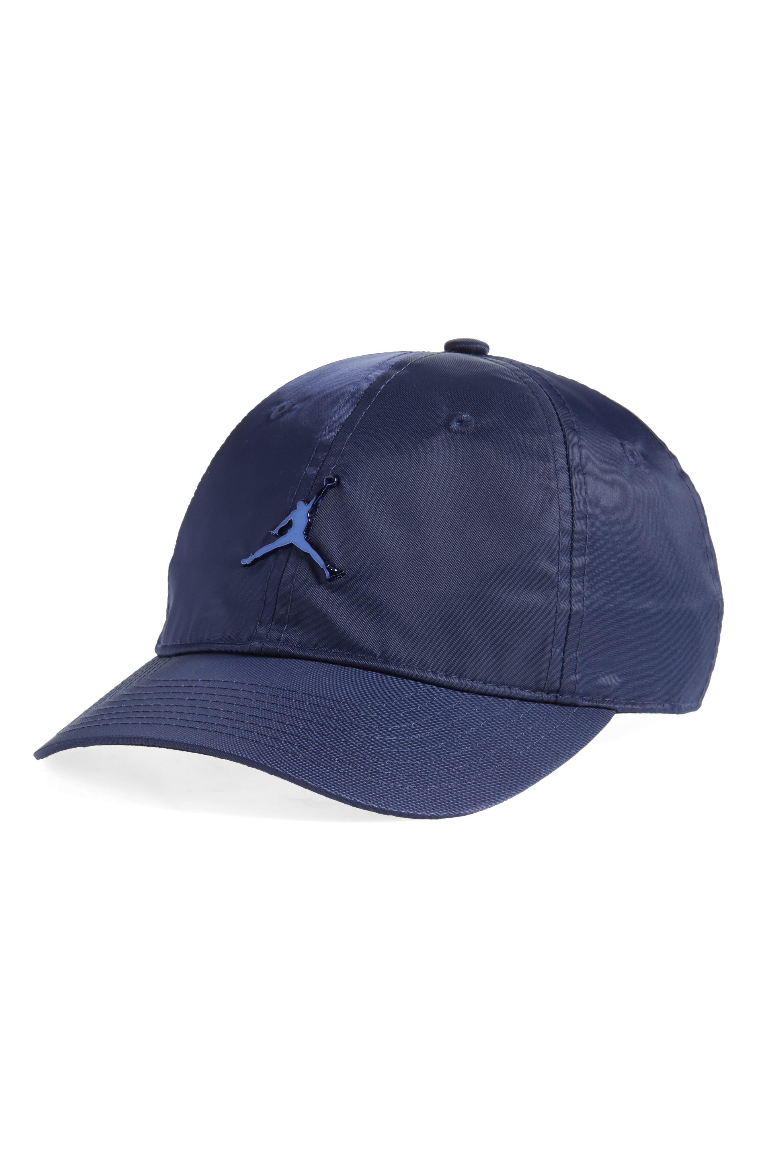 Jordan Skyline Flights Cap (Boys)