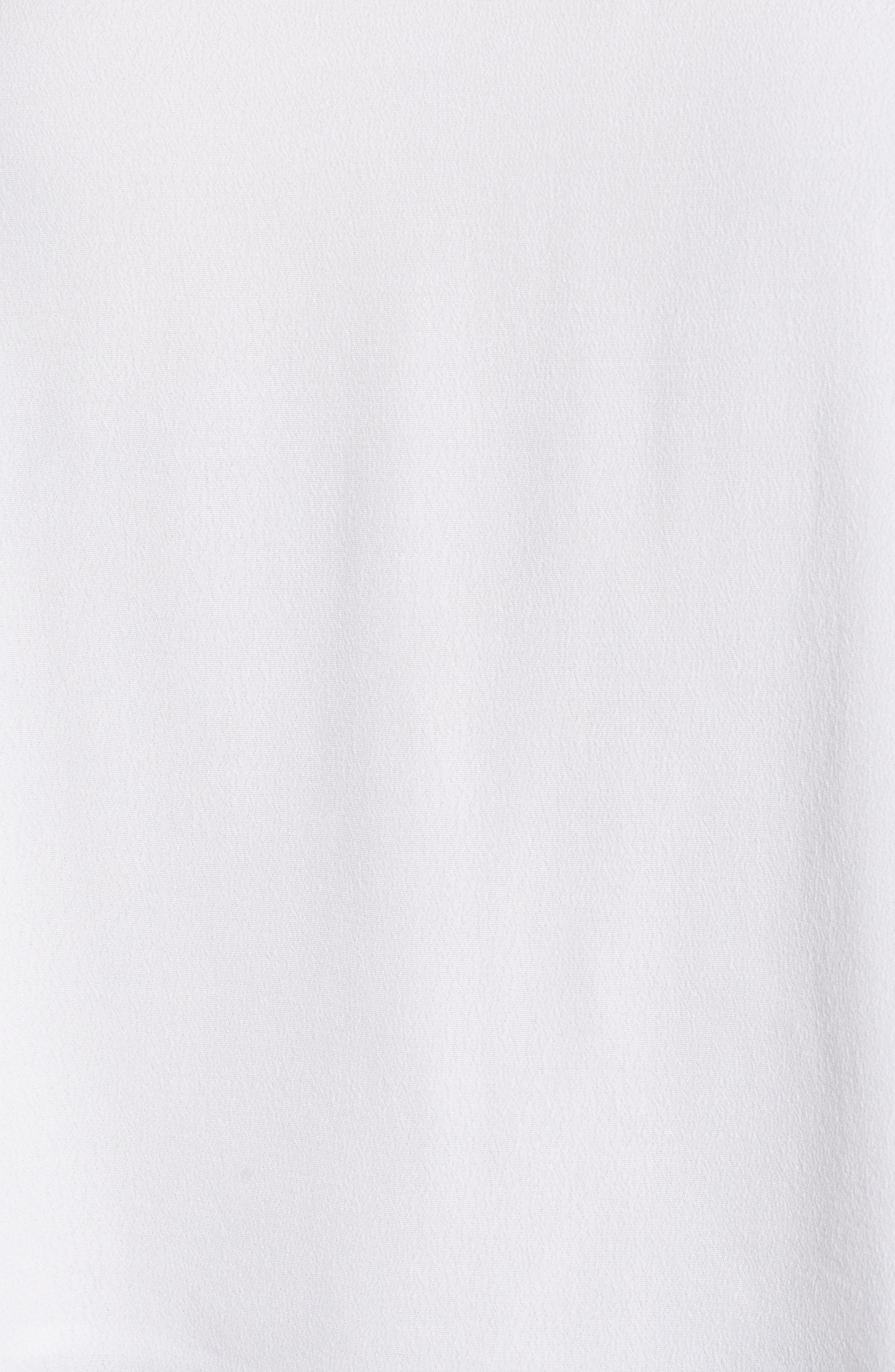 Camisole,                             Alternate thumbnail 4, color,                             Ivory
