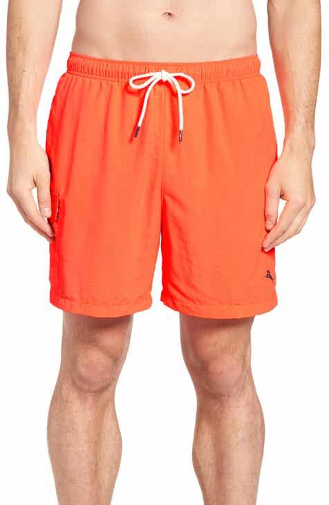 c3744d57d7 Men s Clothing  Shop Men s Clothes