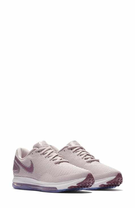 e37089914481 Nike Zoom All Out Low 2 Running Shoe (Women)