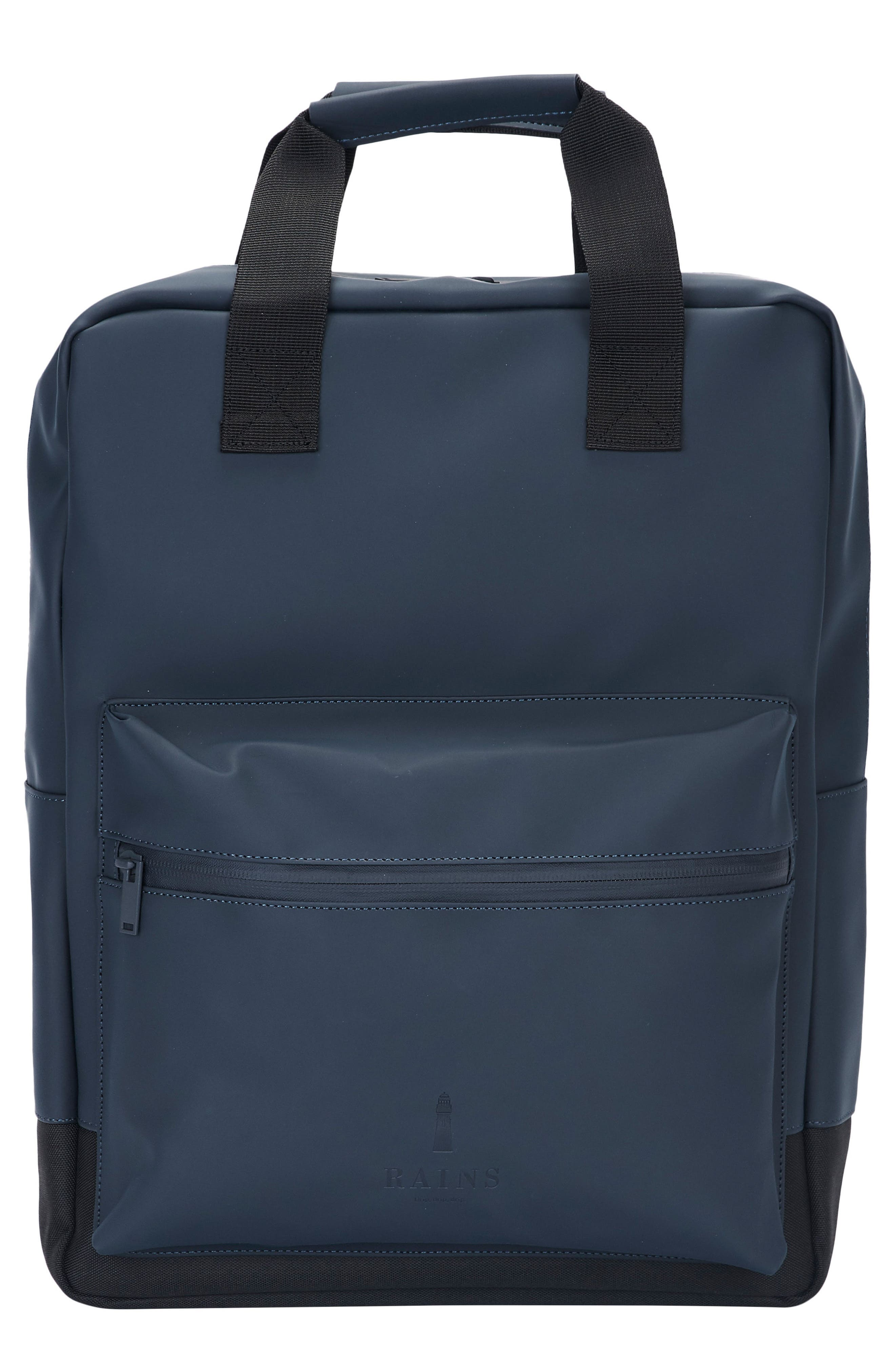 Scout Backpack,                         Main,                         color, Blue