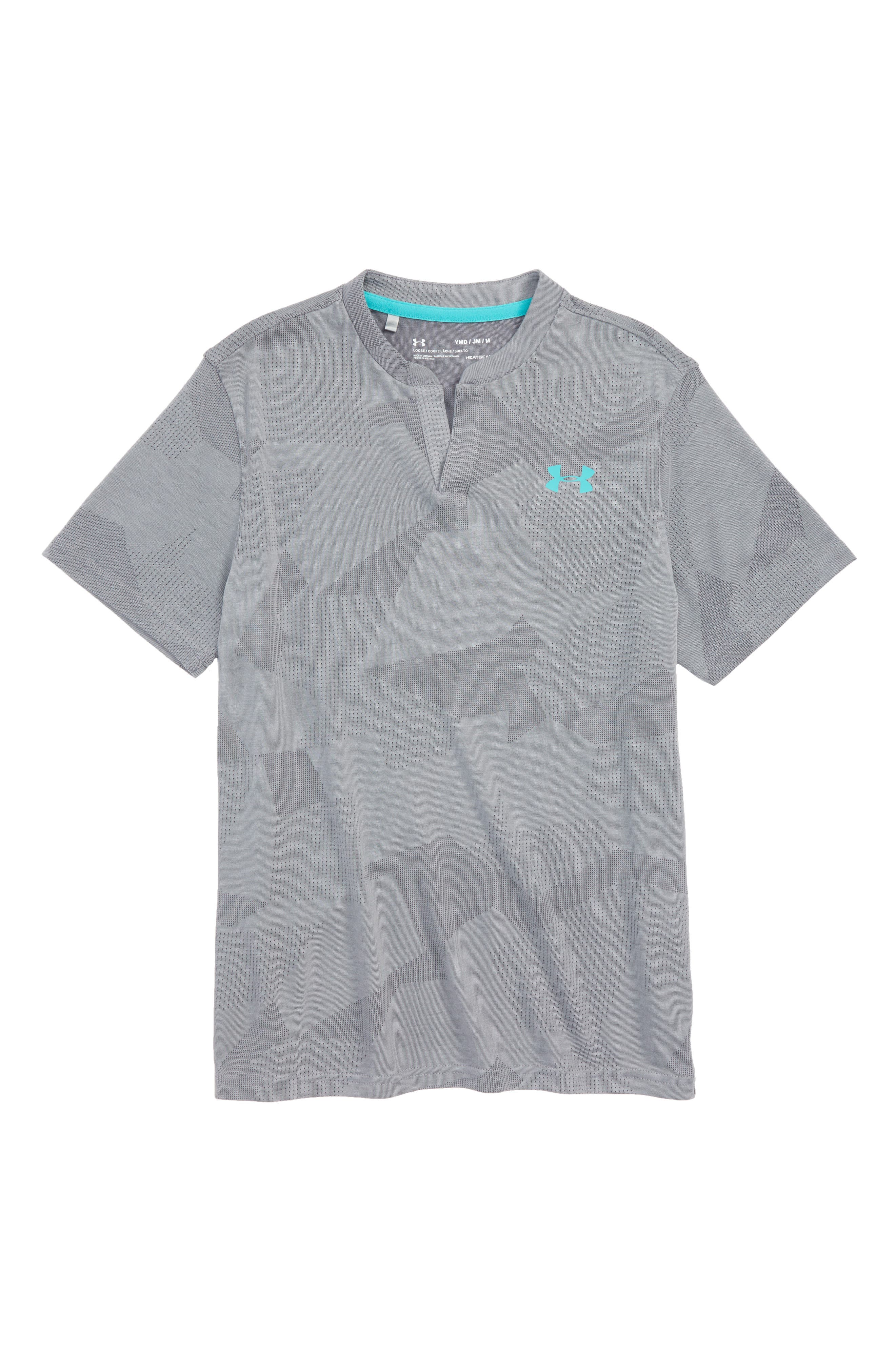 académico exageración psicología  Under Armor Golf Shirts Sale   RLDM