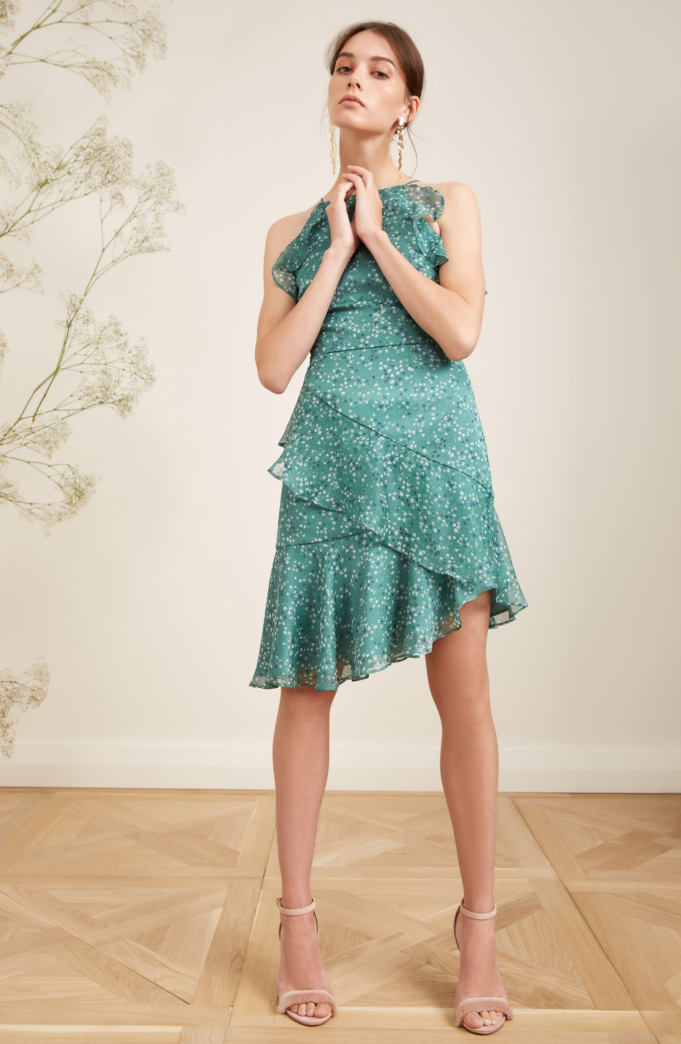Women\'s Keepsake The Label Dresses