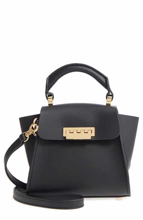 Top Handle Bag Nordstrom