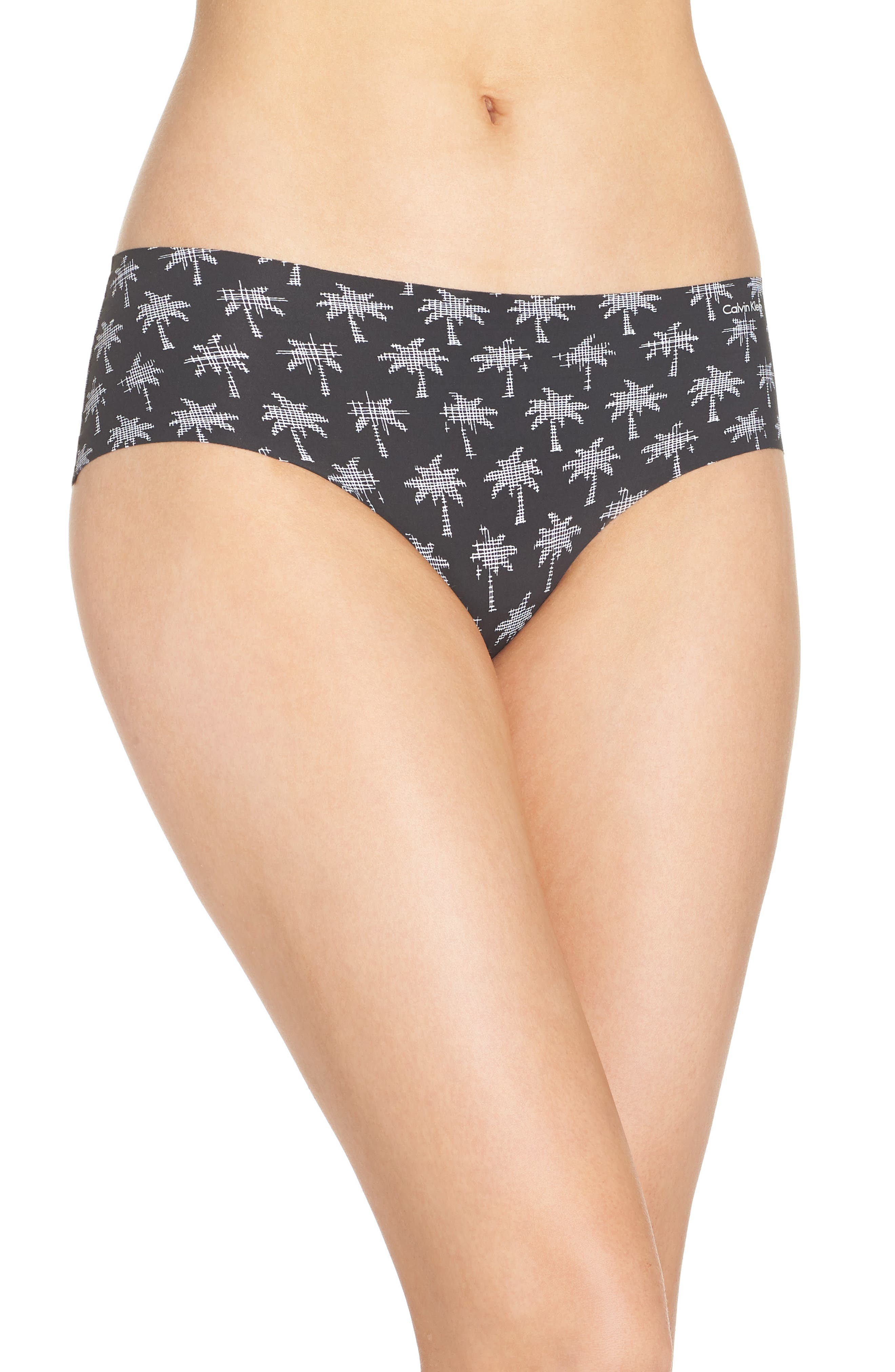 Invisibles Hipster Briefs,                         Main,                         color, Fools Paradise