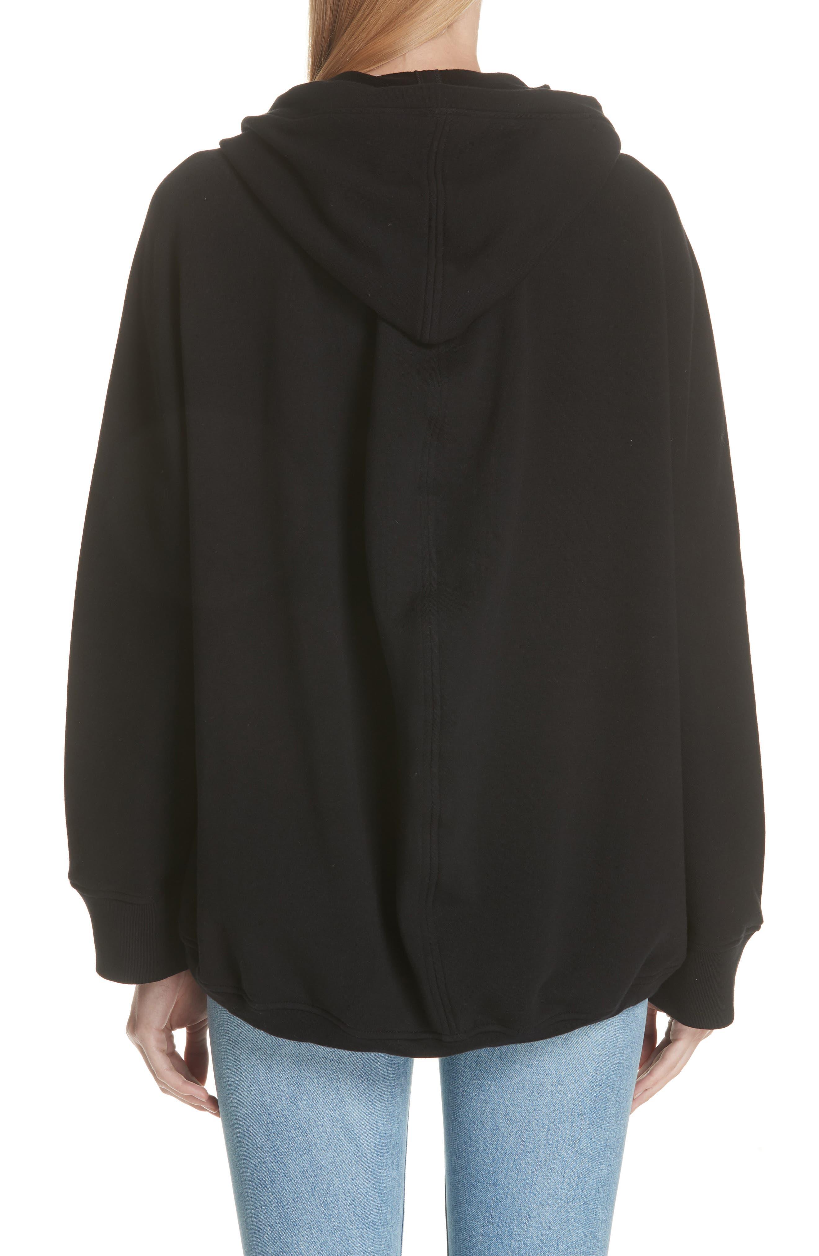 a652627a3900 Women s Balenciaga Clothing