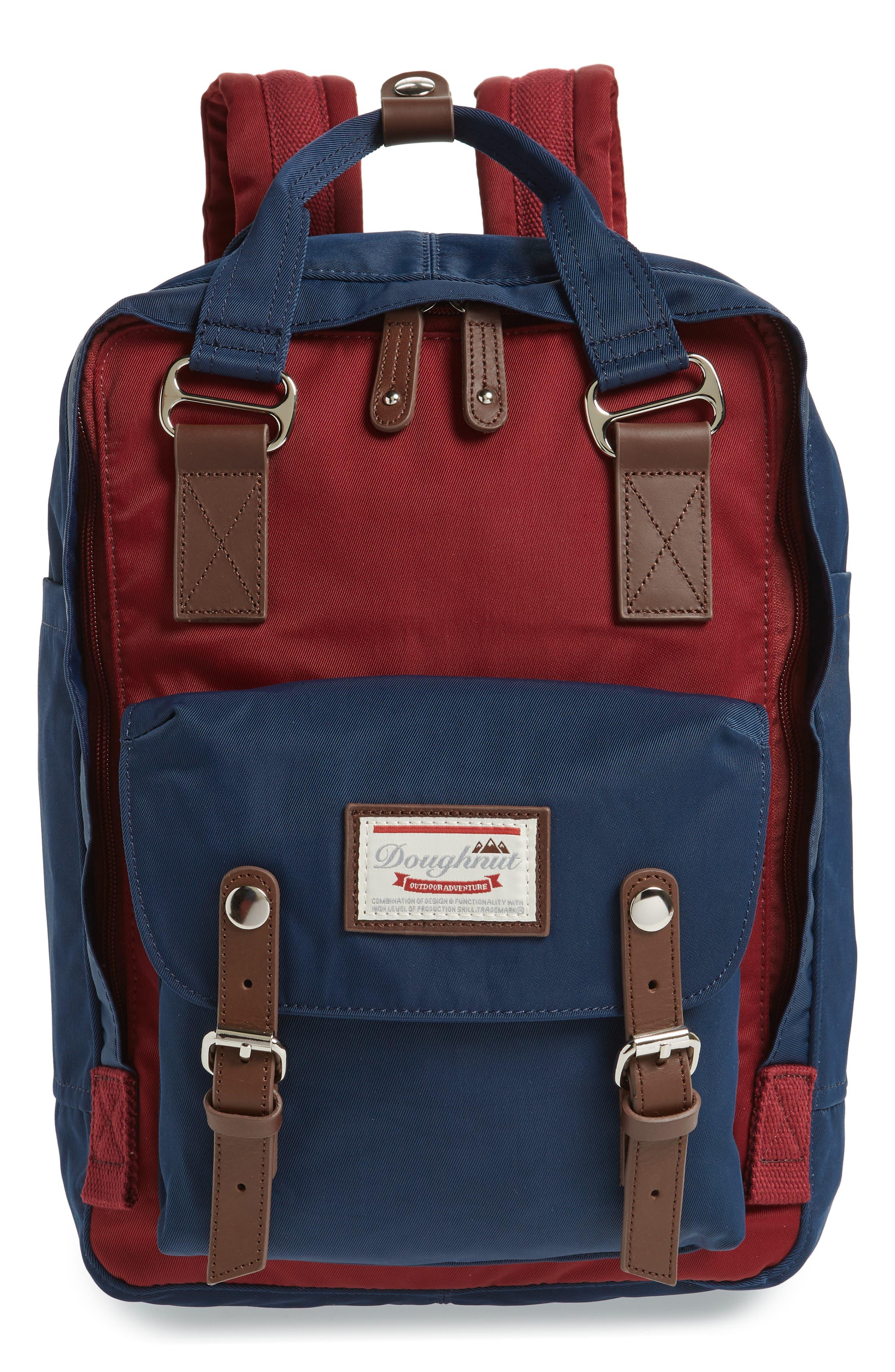 be866c4a25485e Women's DOUGHNUT Backpacks | Nordstrom
