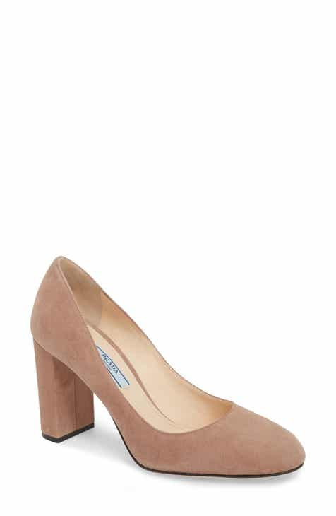 c8c5c9c97 Women's Prada Shoes | Nordstrom