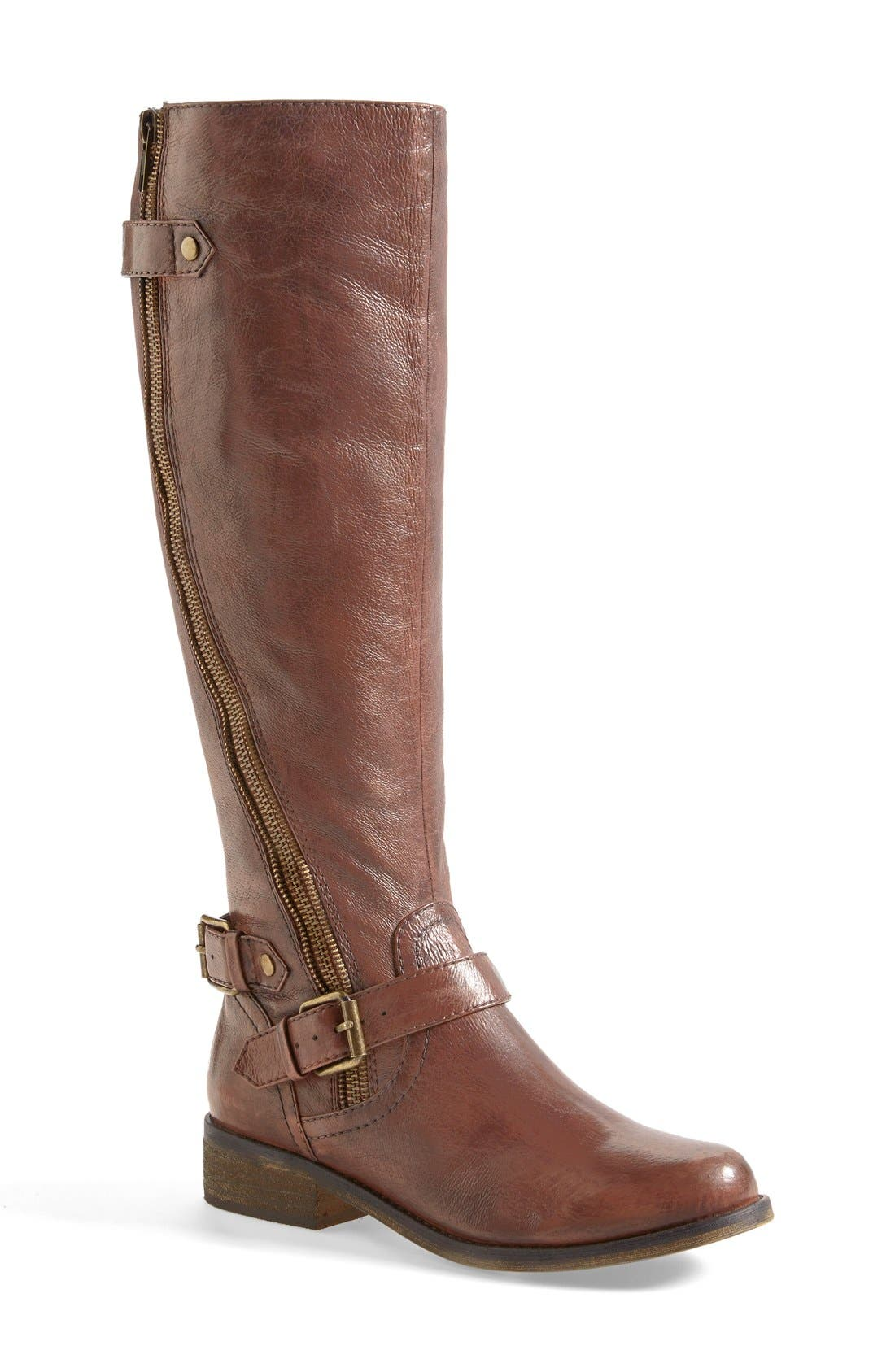 Main Image - Steve Madden 'Synicle' Boot (Women)
